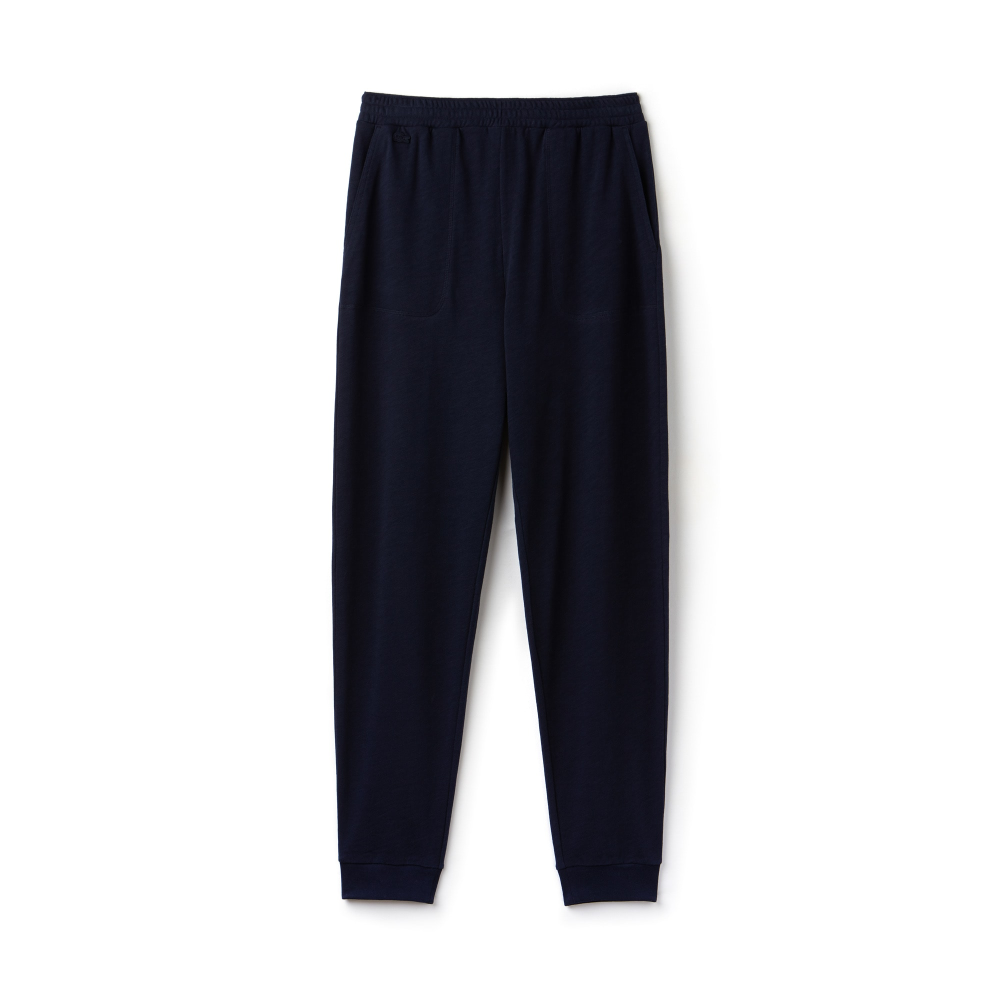 Men's MOTION Urban Jogging Pants