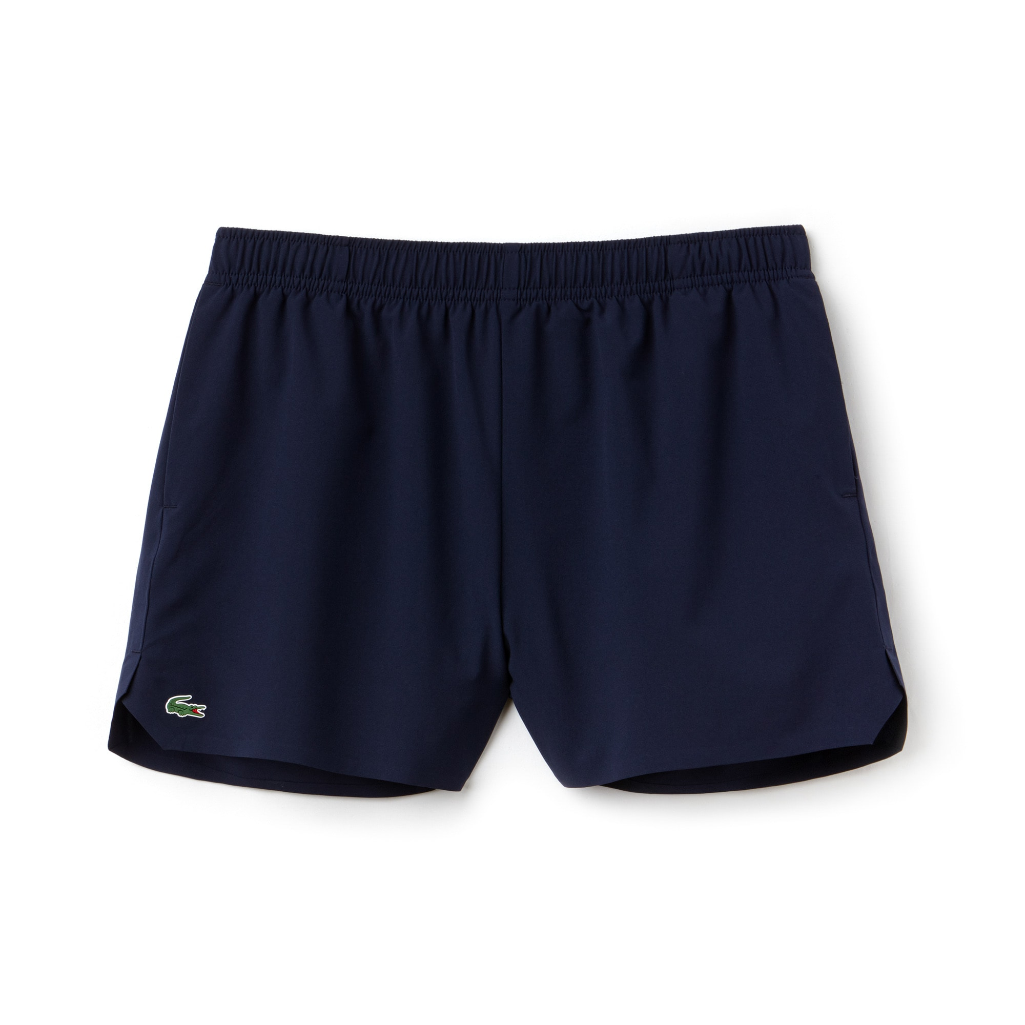 Women's SPORT Technical Tennis Shorts