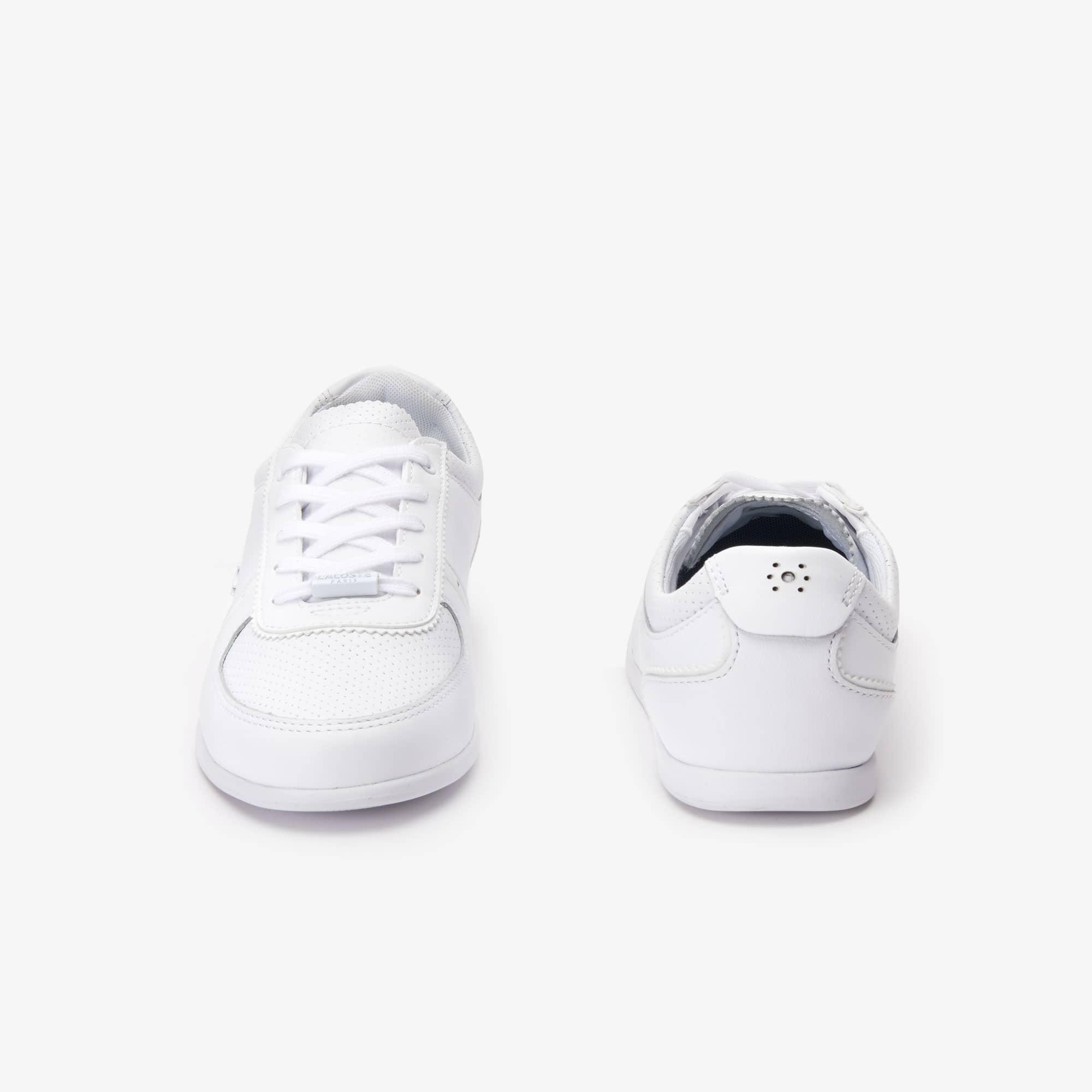 d204c8929e Women's Rey Sport Leather Sneakers