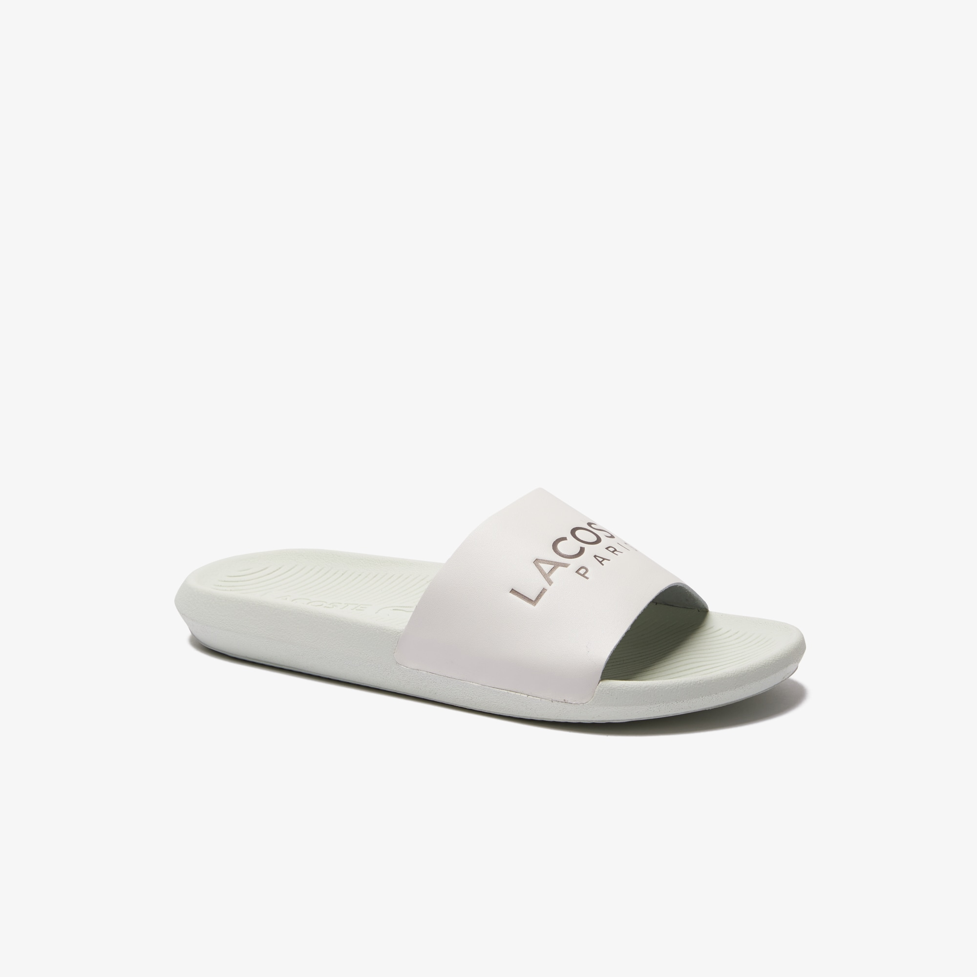 2c9e4df22 Men s Slides.  60.00. PLP Content Star Product SS19 Footwear Wildcard Men
