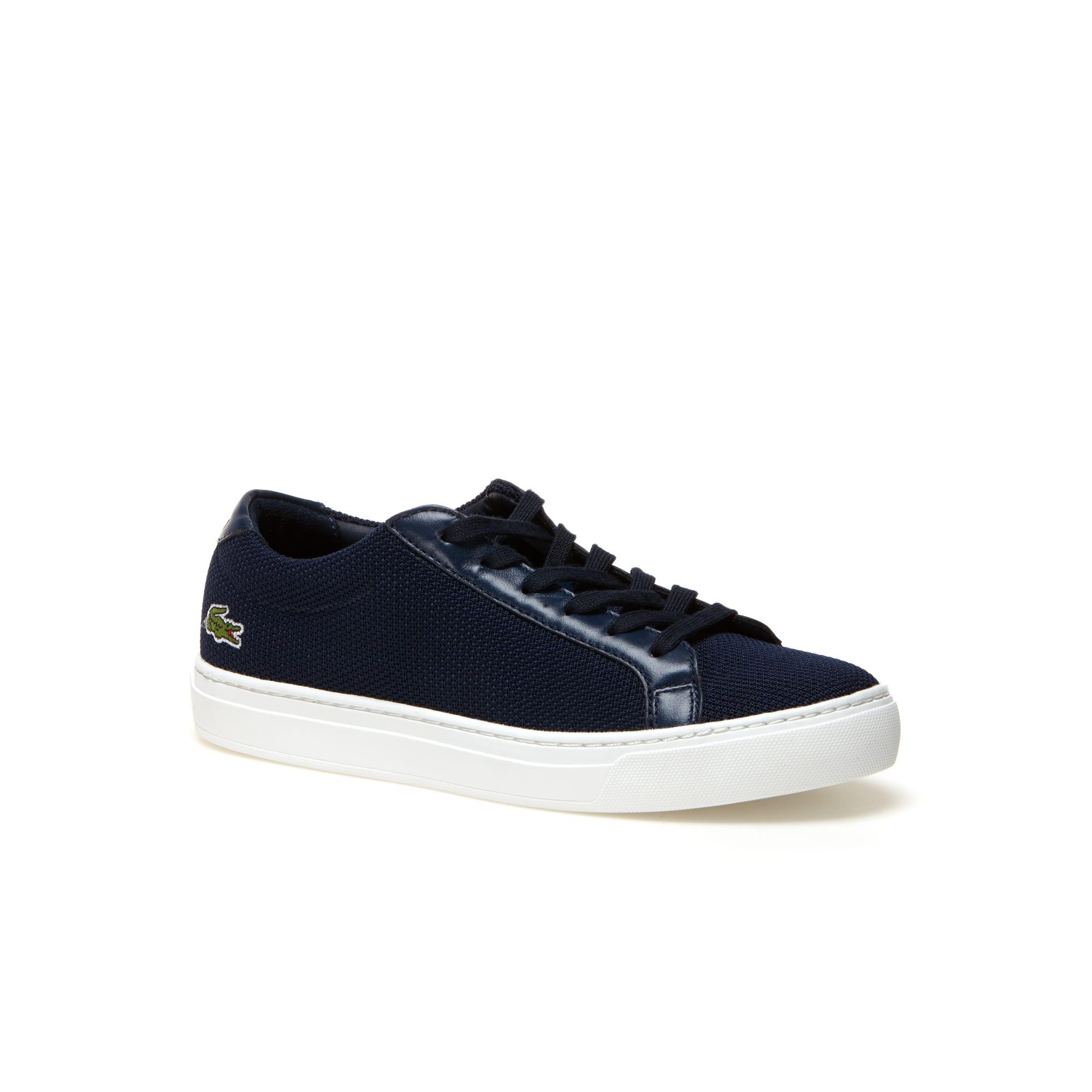 d3d04e719e4 Women's Sneakers | Women's Shoes | LACOSTE