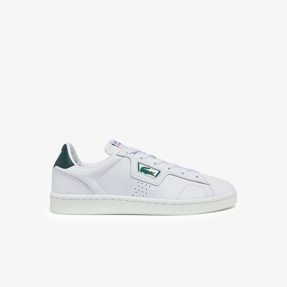 Women's Masters Classic Leather Sneakers