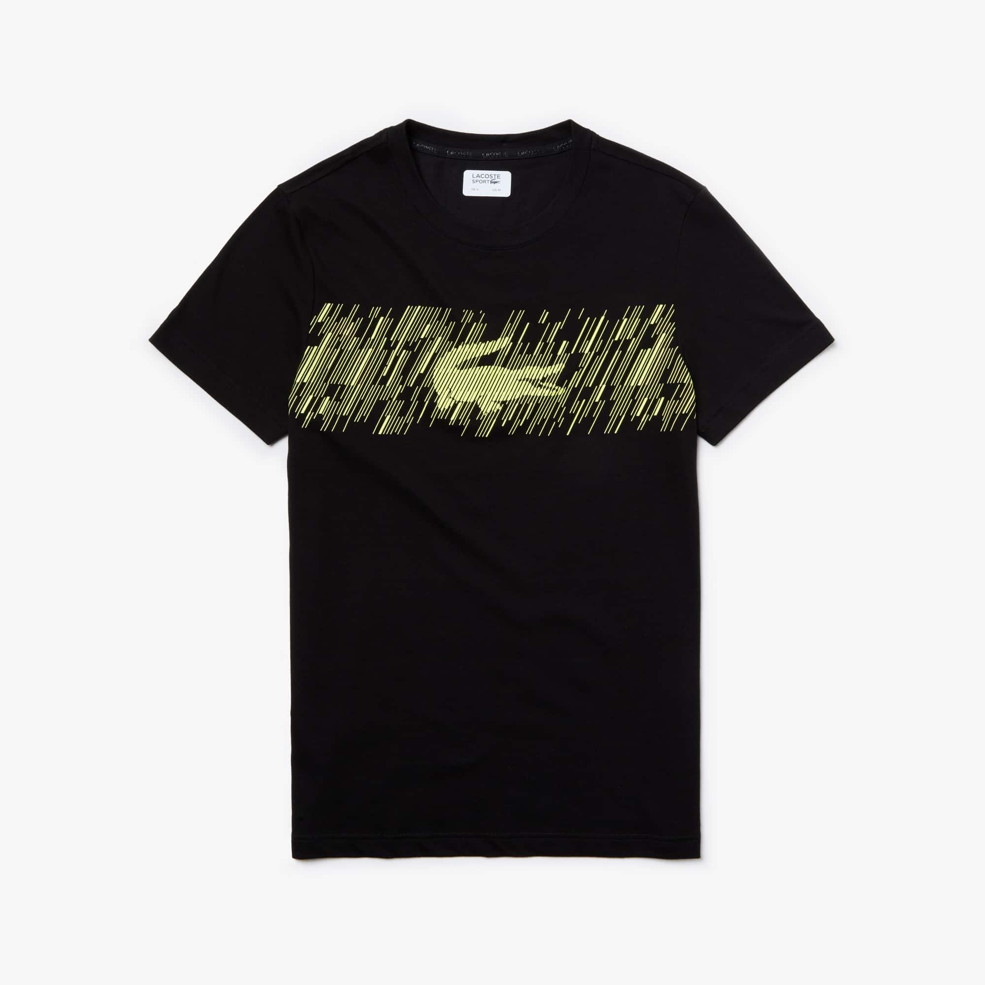9f044fa97 Men s T Shirts