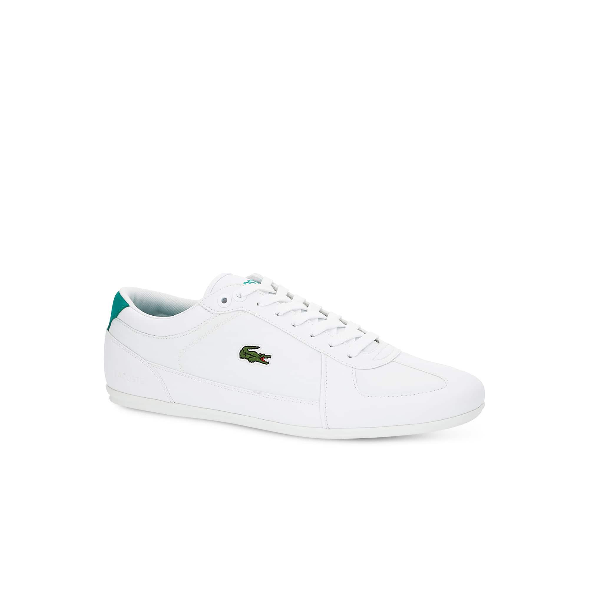 27b9731ded8 Men's Shoes on Sale | LACOSTE