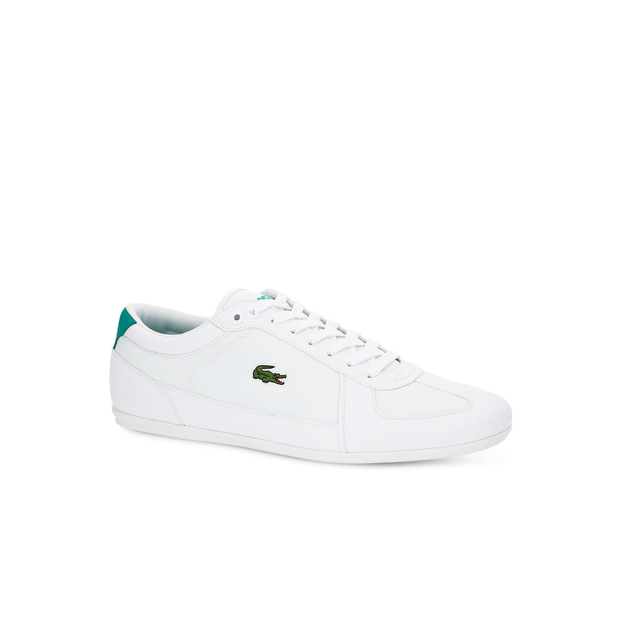 Men s Evara Sport Synthetic and Textile Sneakers 941ae4a602a