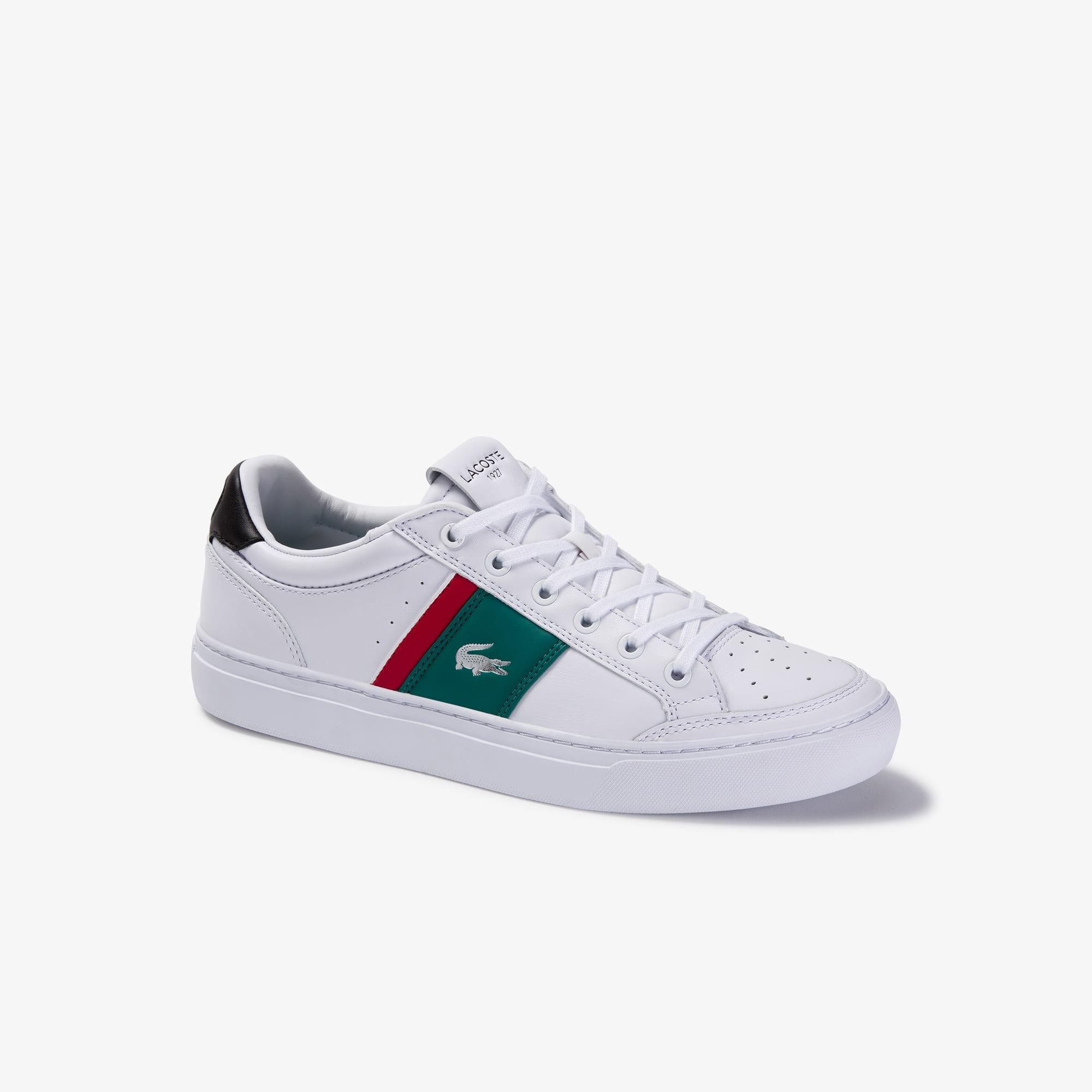 lacoste shoes pakistan - 53% OFF