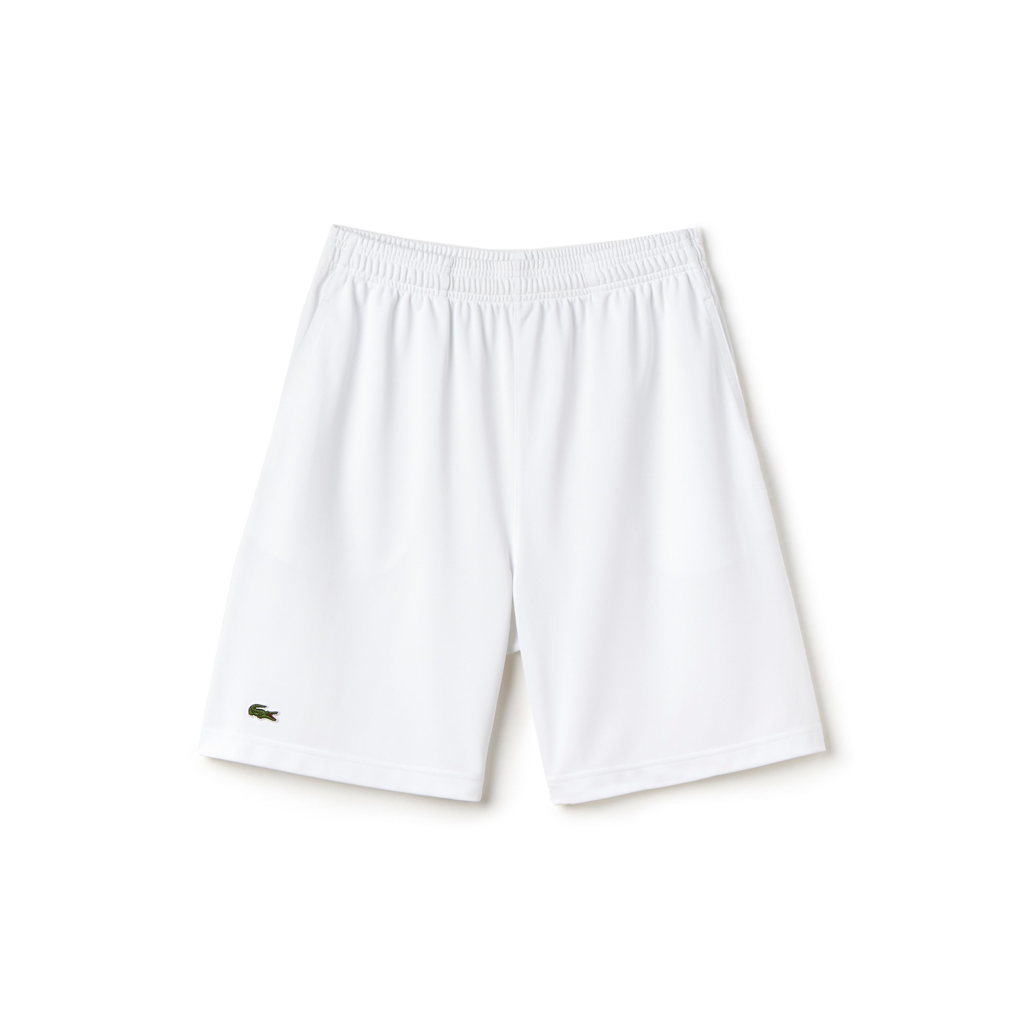 Men's SPORT Super Dry Drawstring Tennis Shorts
