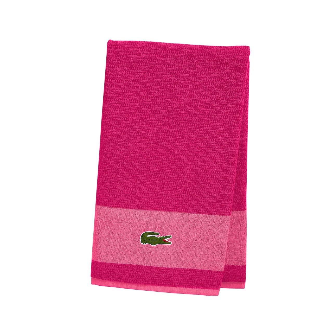 Match Towel