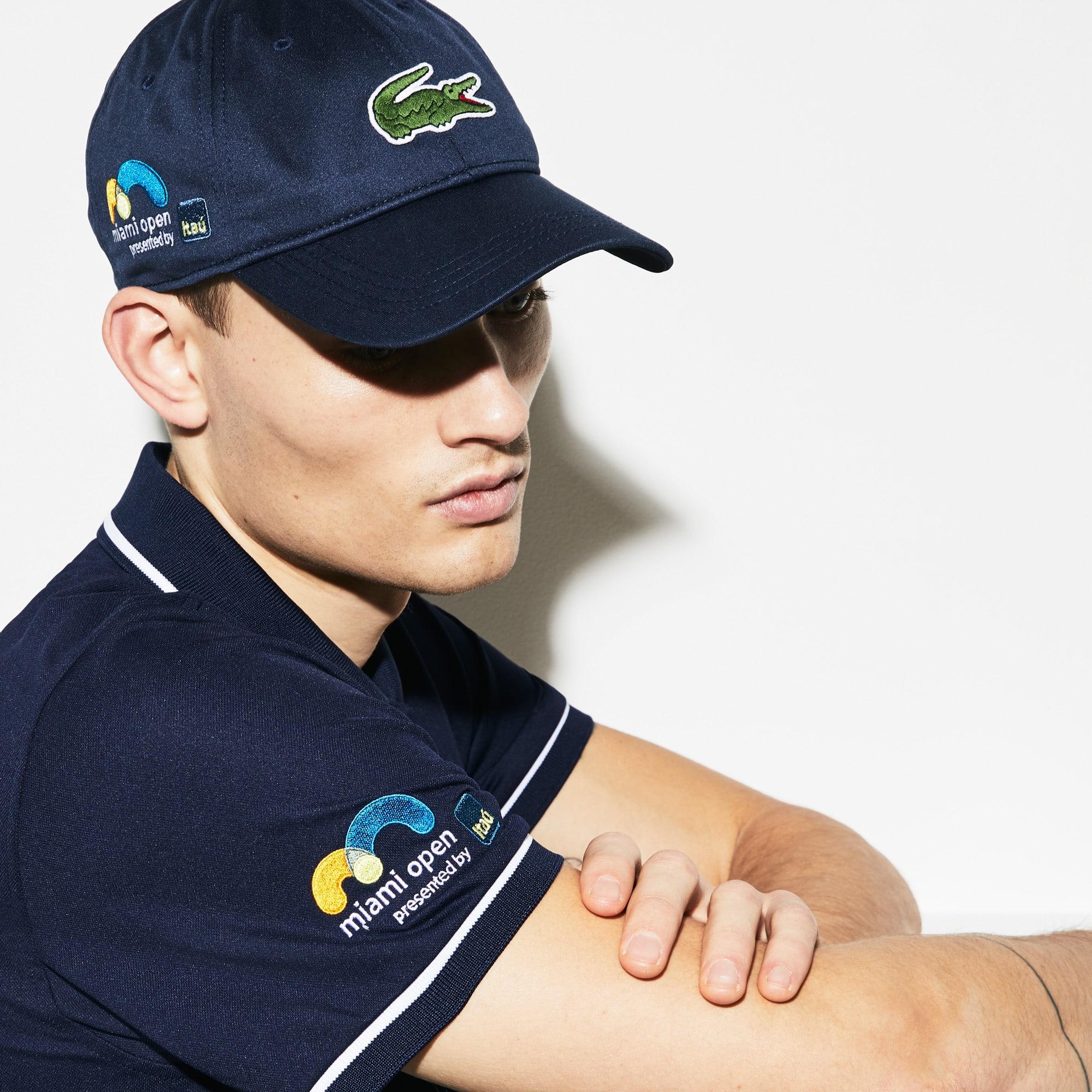 07b66ff1480 Men s Caps and Hats