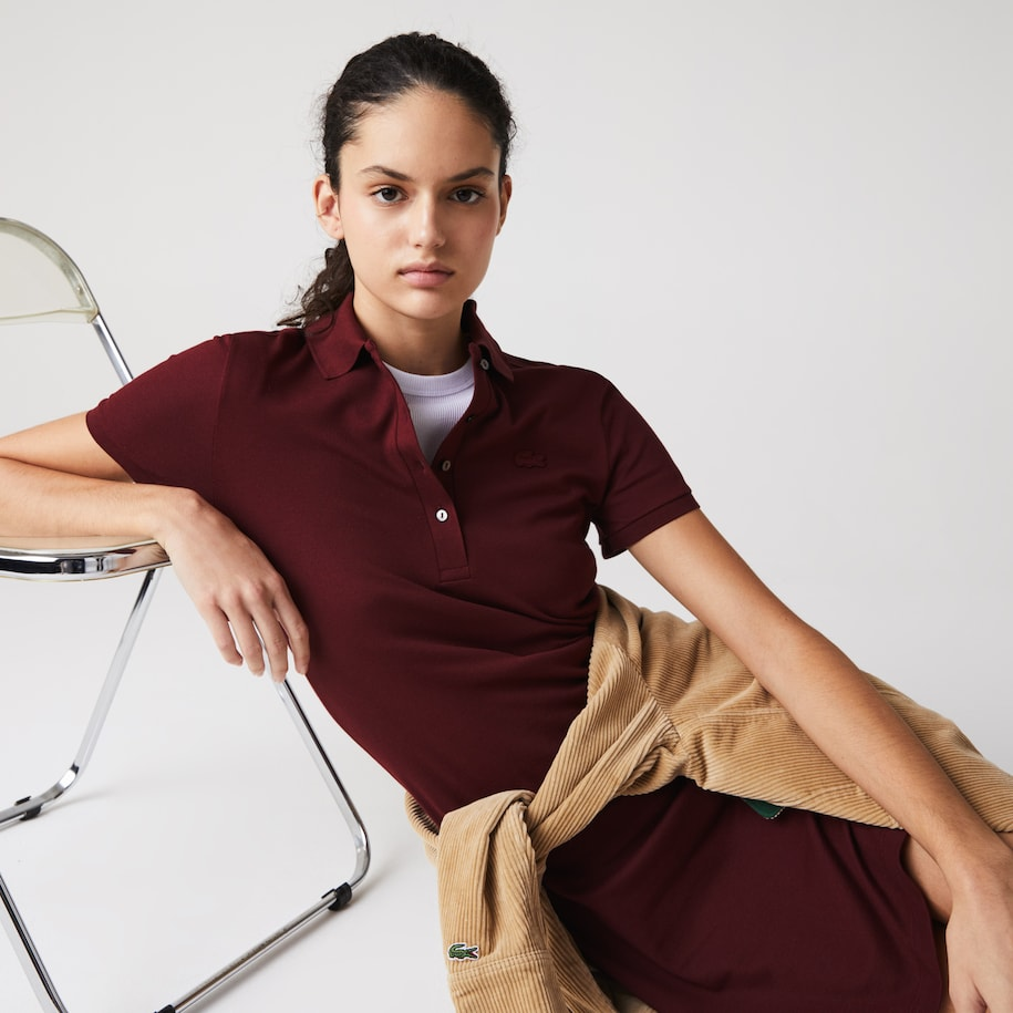 LACOSTE SEMI ANNUAL SALE NOW UP TO 60% OFF!