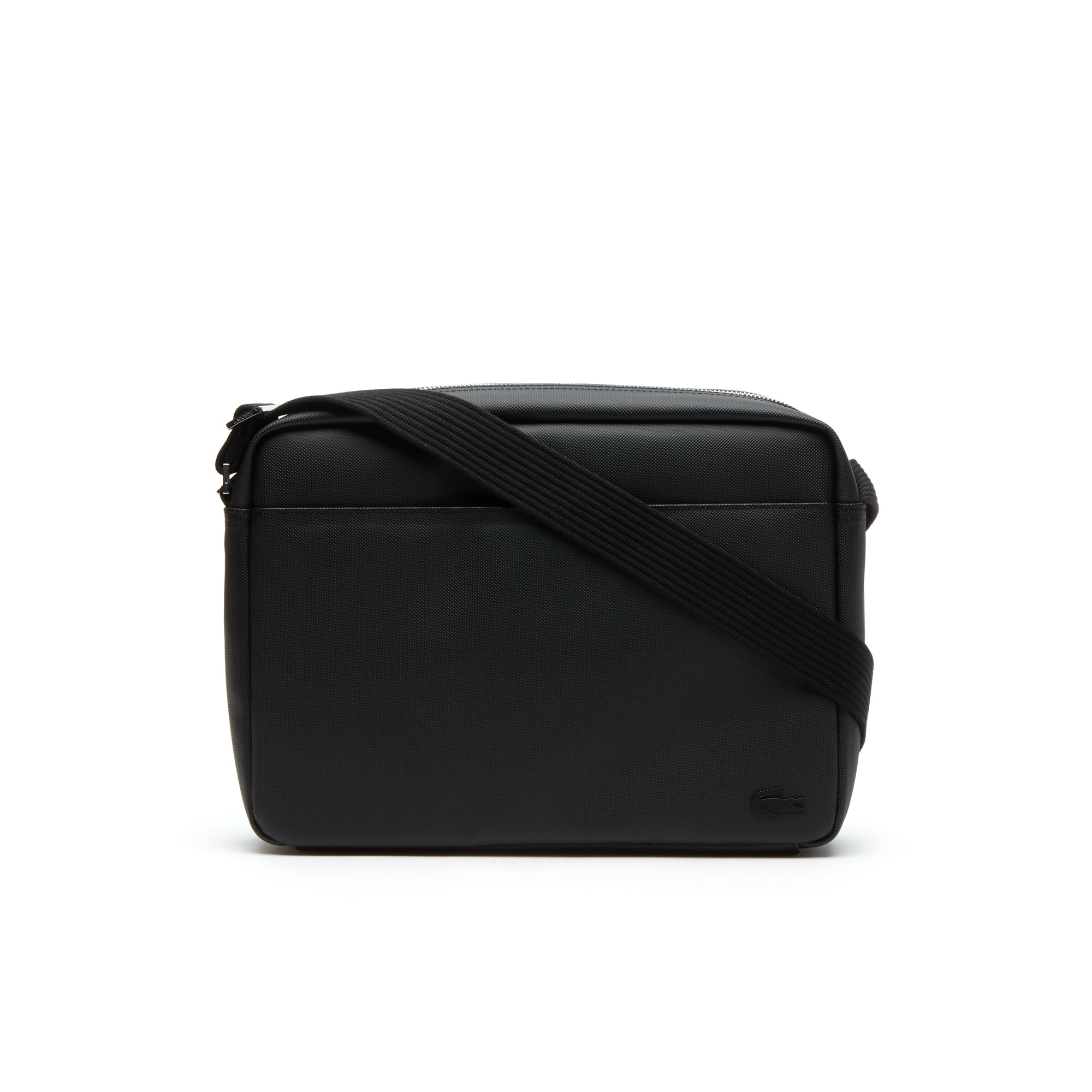 Men's Classic Petit Piqué Airline Bag