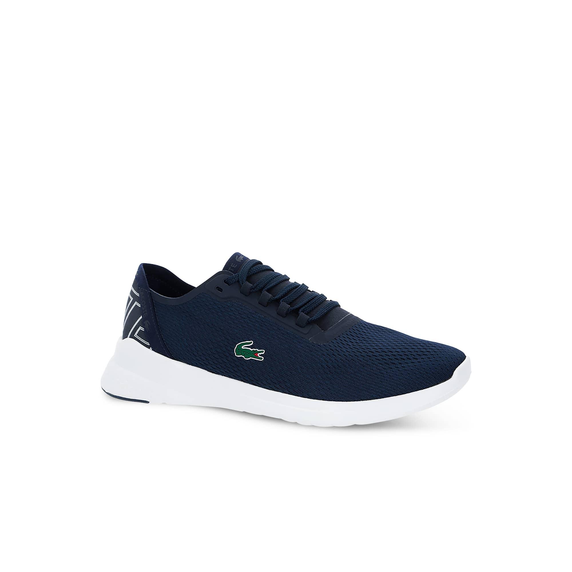 3bd00472003685 Men s LT Fit Sneakers