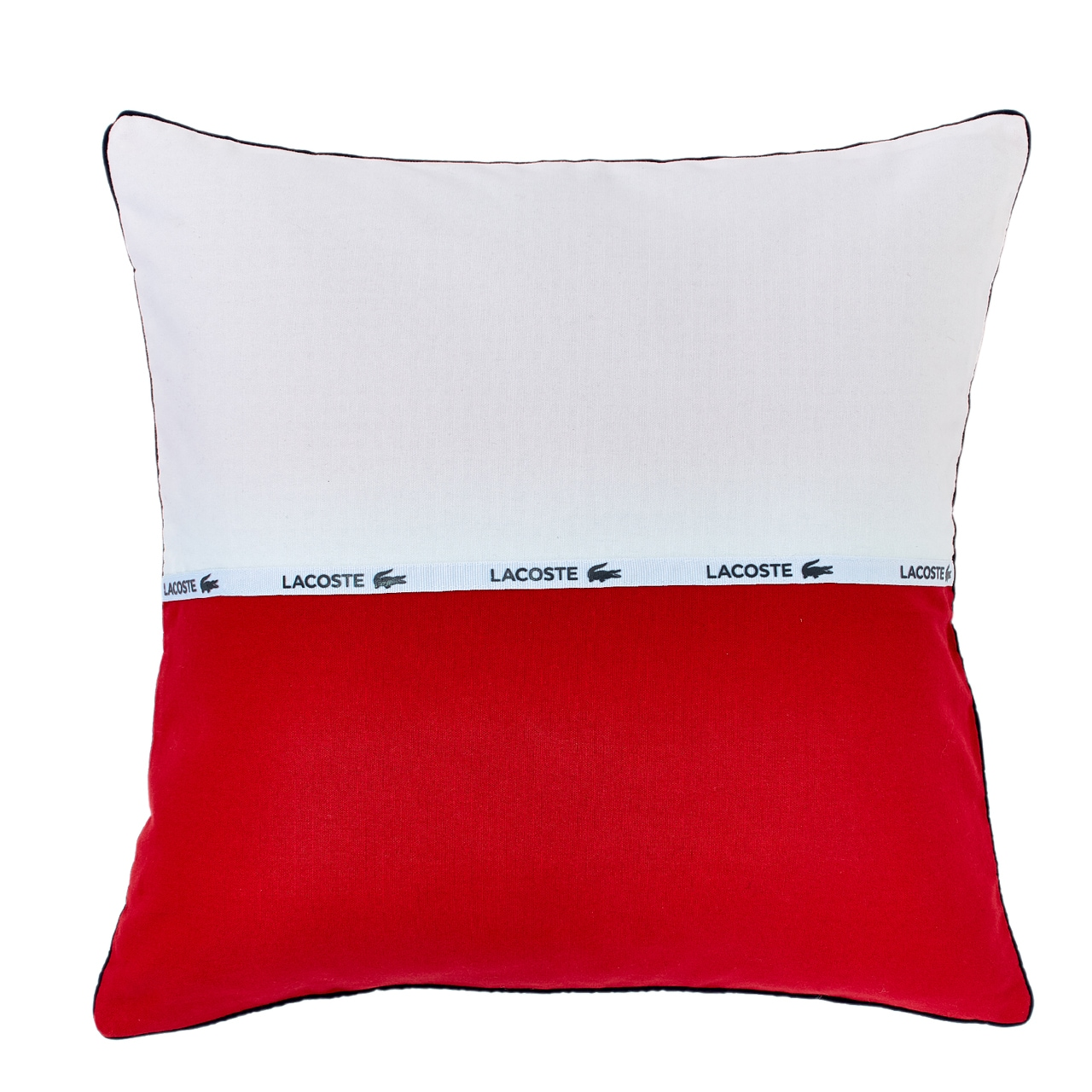 L.12.12 Chile Pepper Pillow