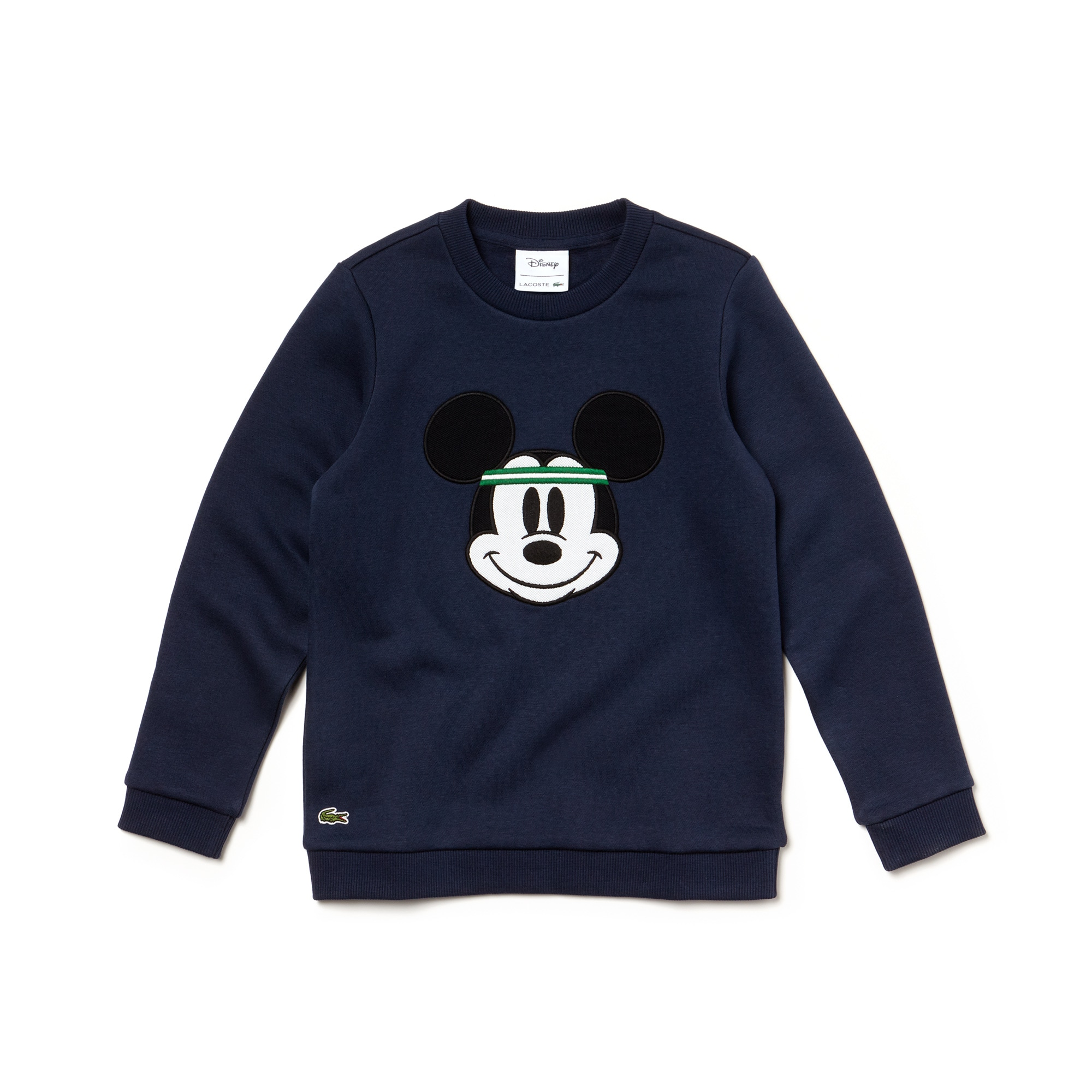 81d98b4c5b Disney | LACOSTE