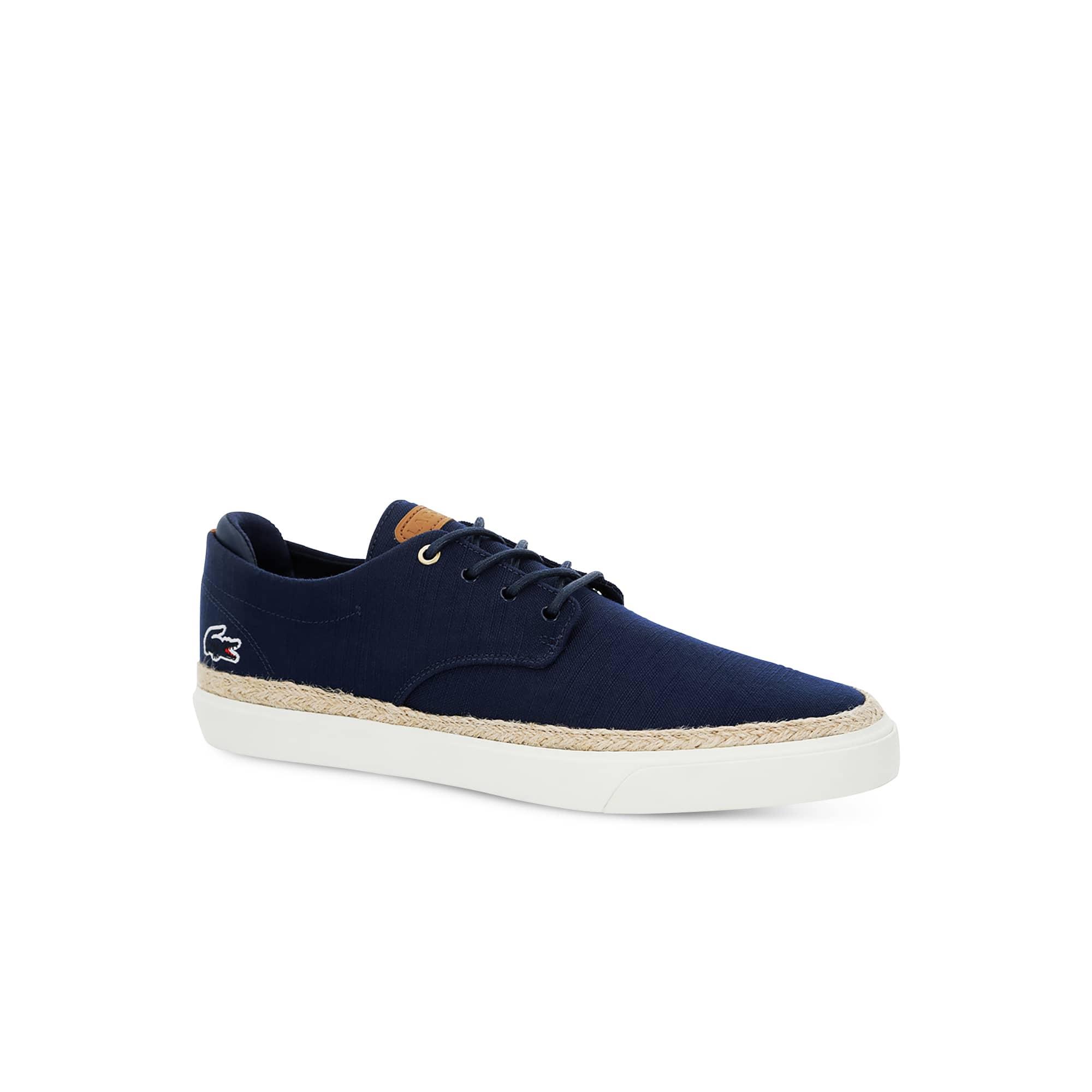 819a99fef21ea Men's Shoes | Shoes for Men | LACOSTE