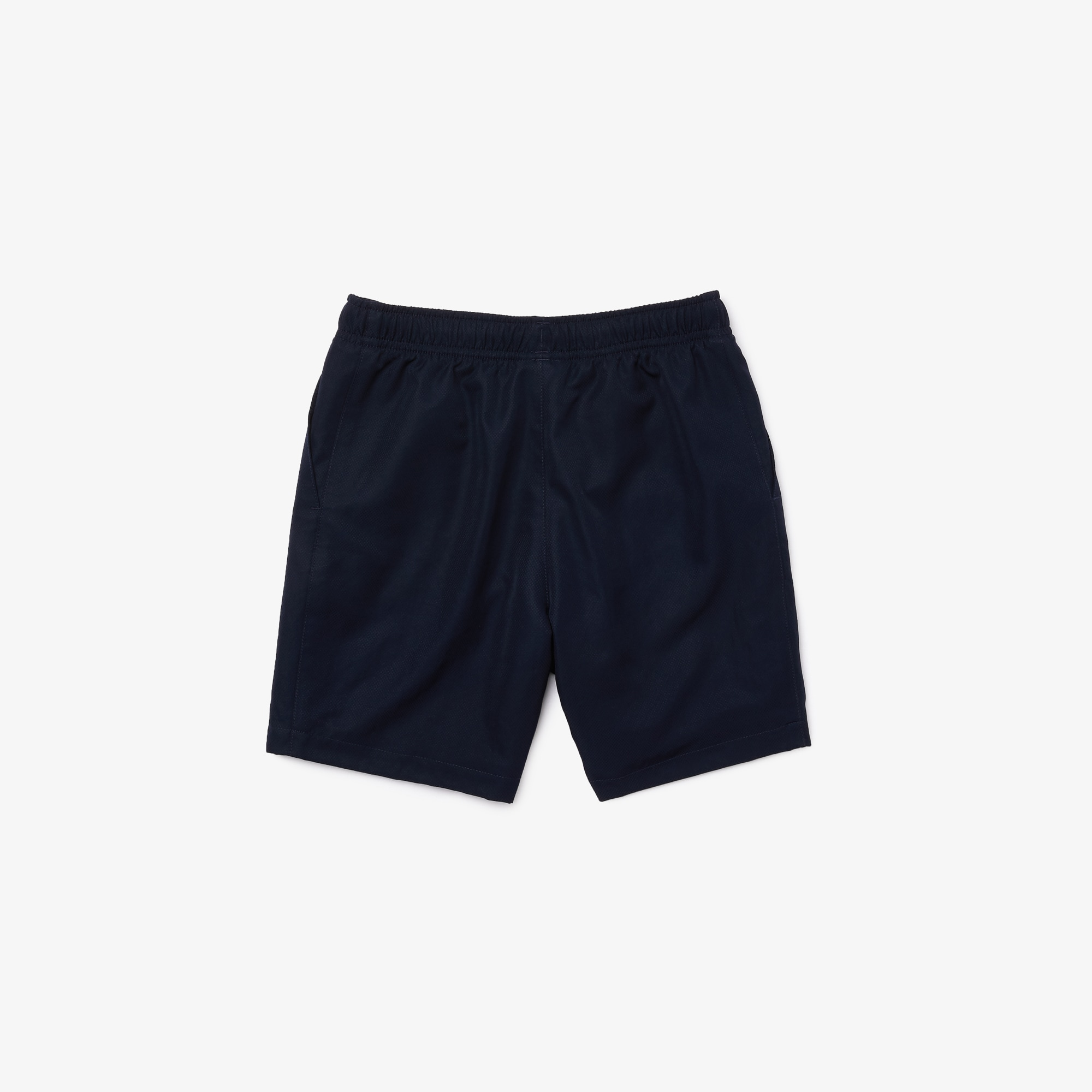 Boys' SPORT Drawstring Tennis Shorts