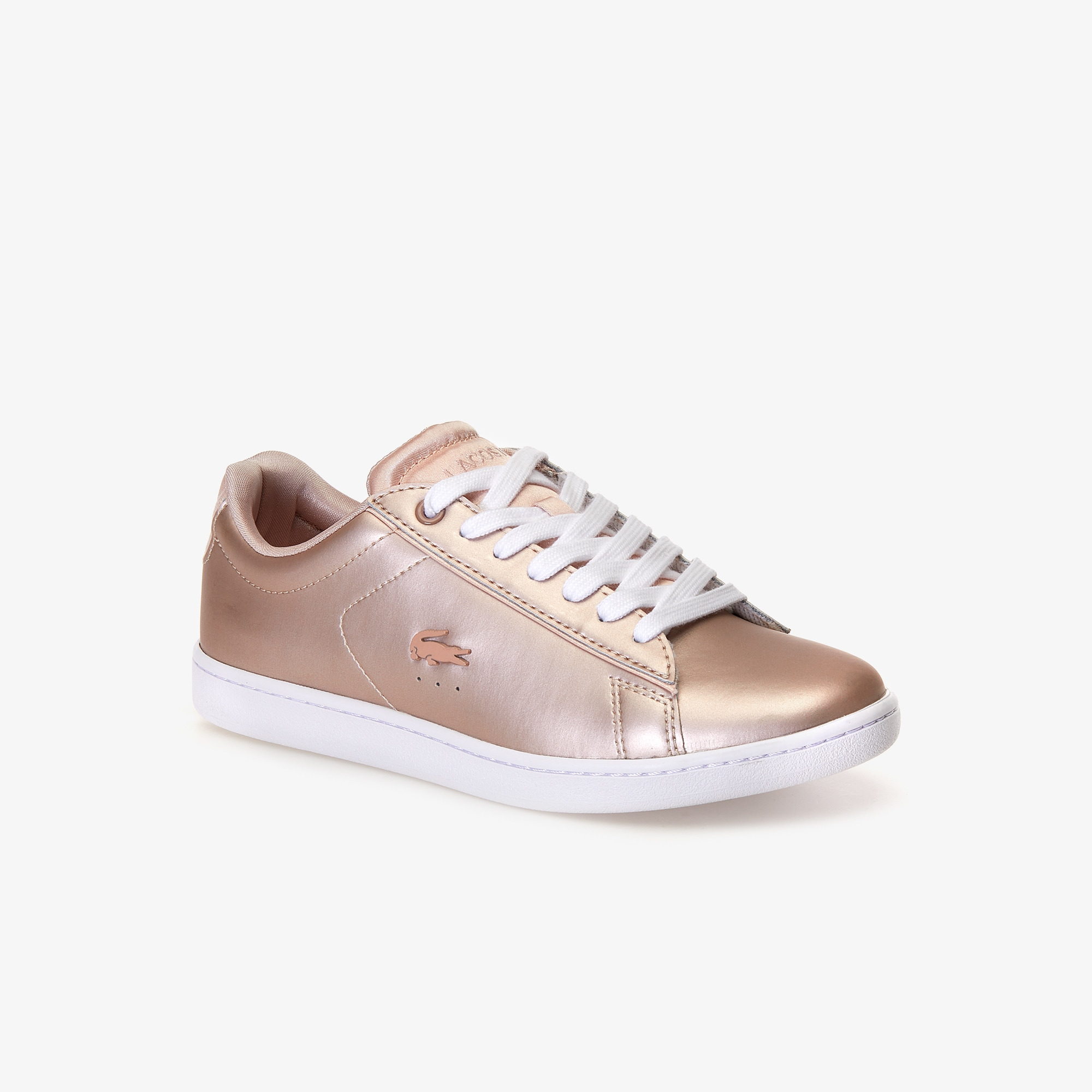 d13a16b5df2338 Women s Carnaby Evo Leather Sneakers