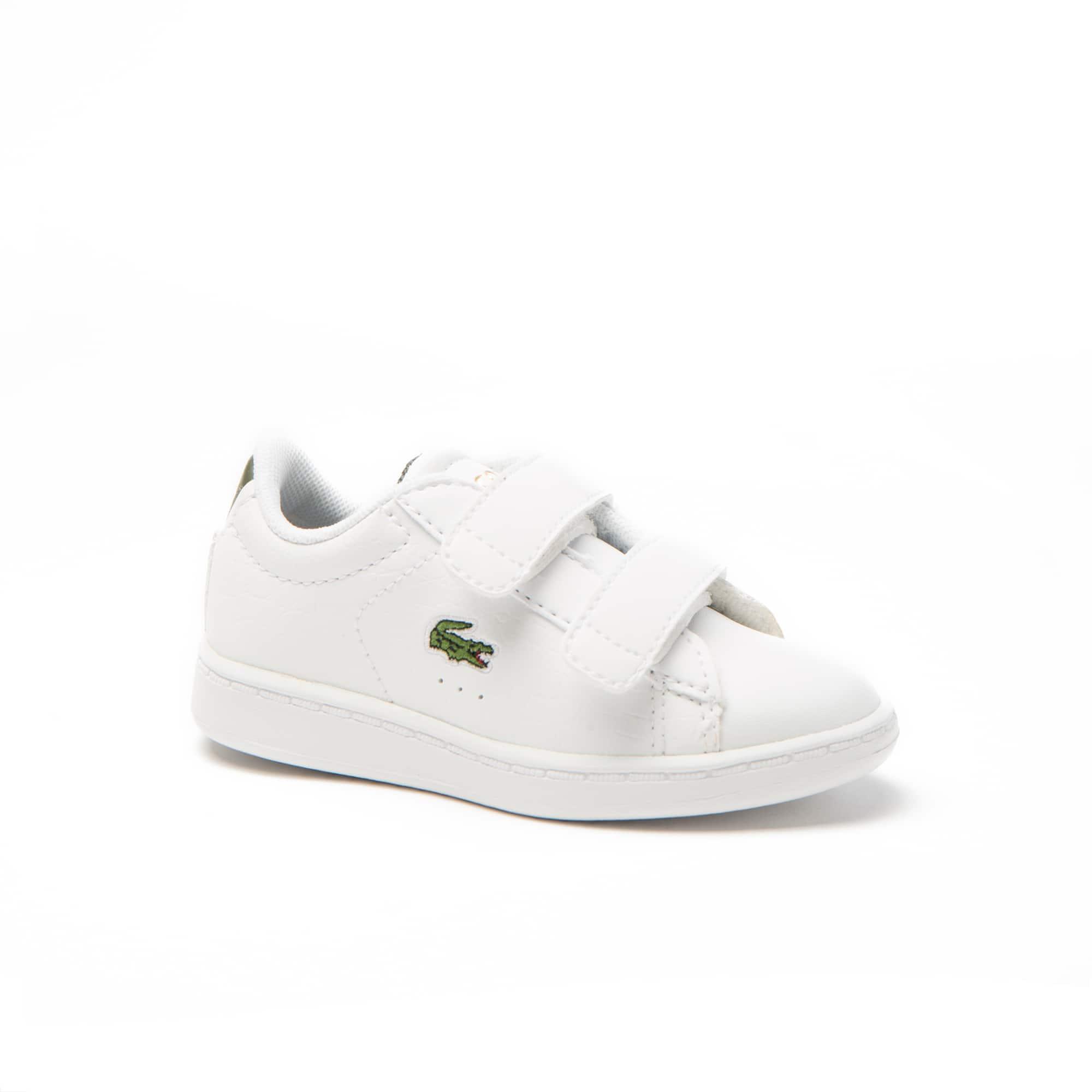 Kids' Carnaby Evo Sneakers