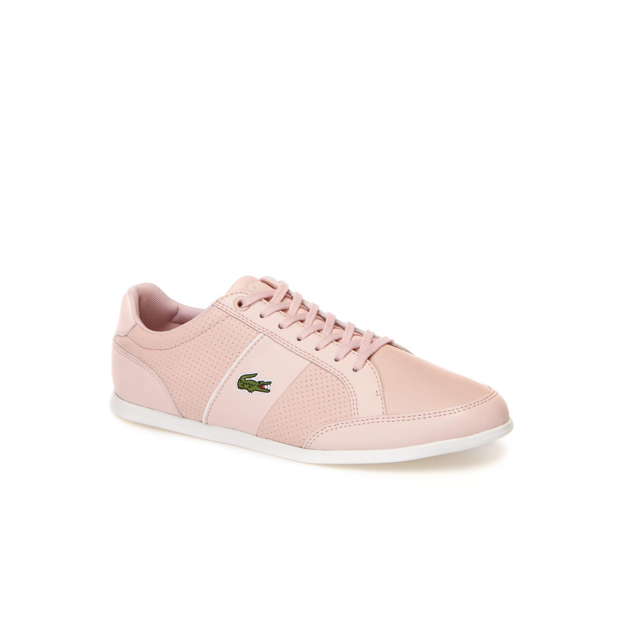 Women's Seforra Sneaker