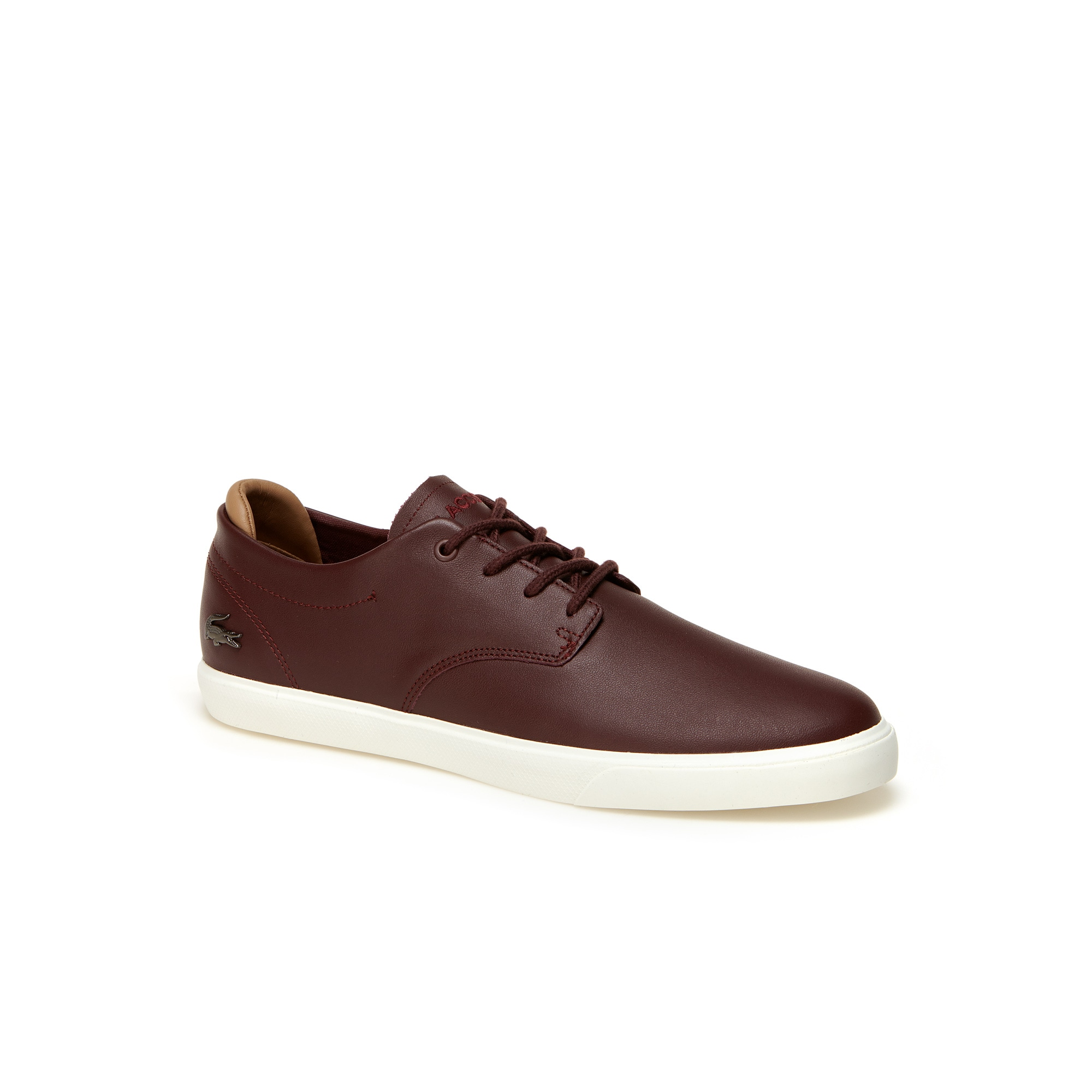 Men's Espere Nappa Leather Sneakers
