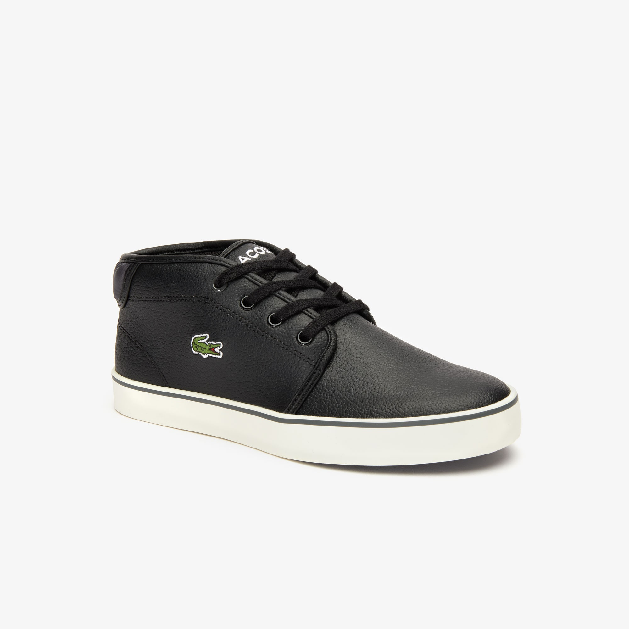 Kids' Ampthill Sneakers