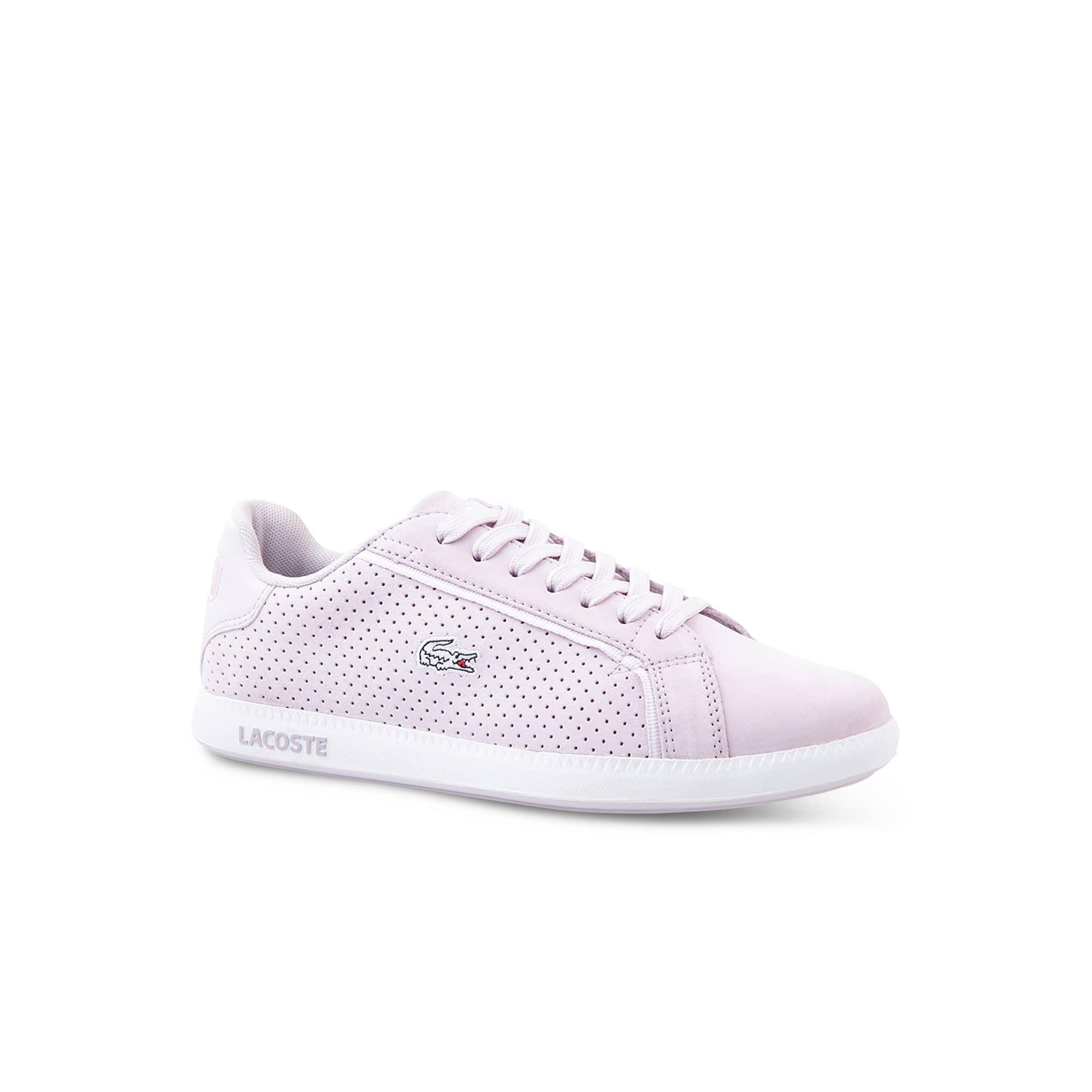 7a30e9810 Shoes for Women
