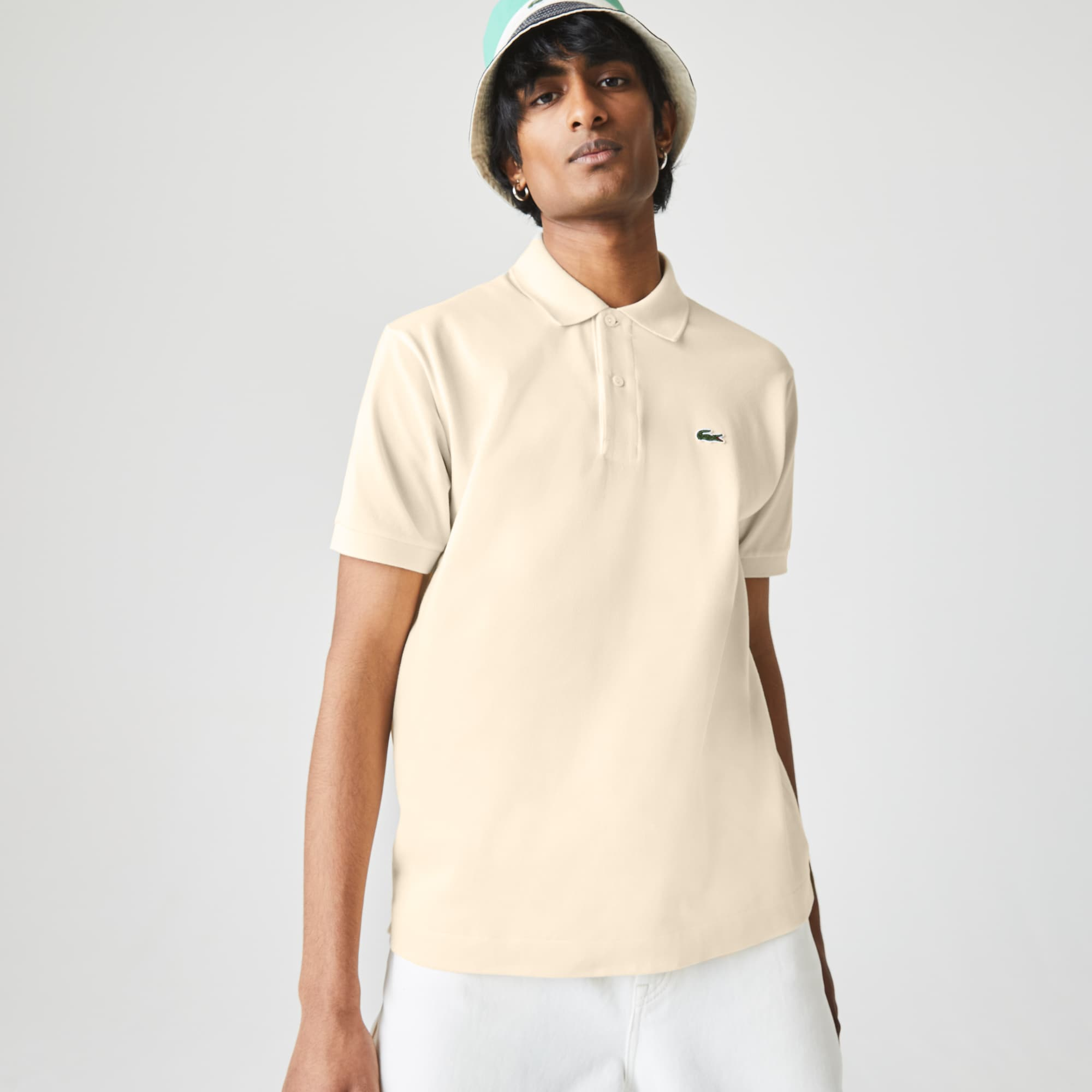 Men's Polo Shirts | Lacoste Polo Shirts for Men | LACOSTE