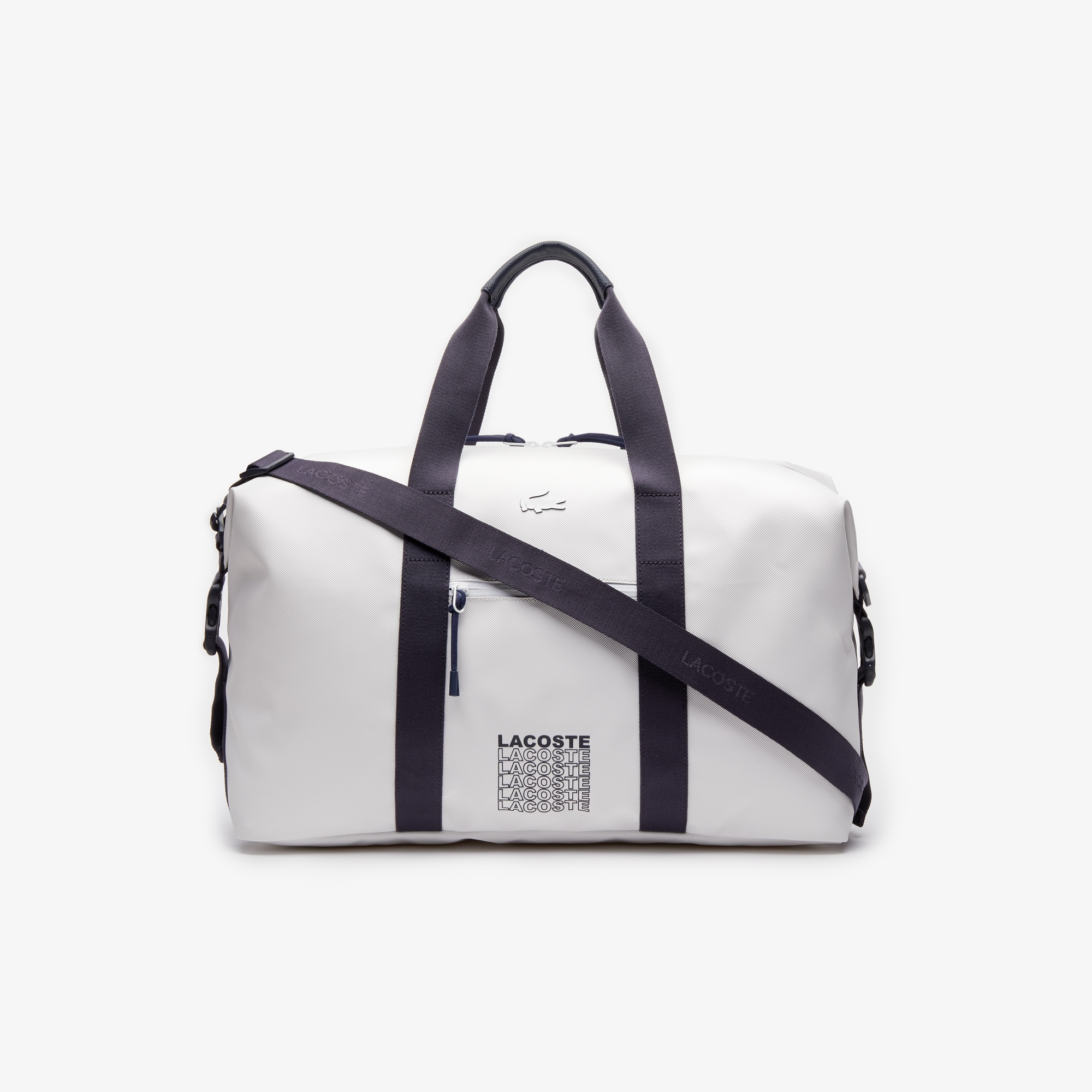 d71dbeb4dfd66f Men s L.12.12 Concept Weekend Bag