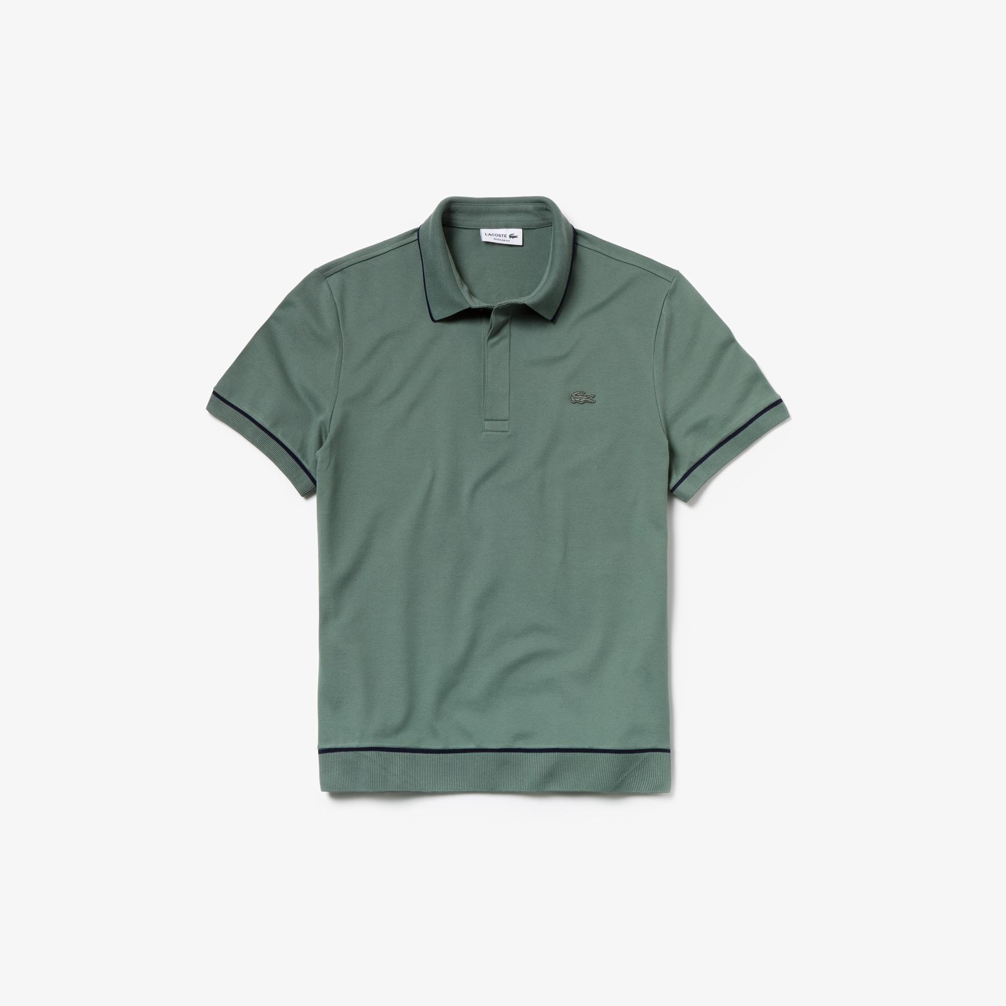 6b60da17fc8f68 Men s Polo Shirts