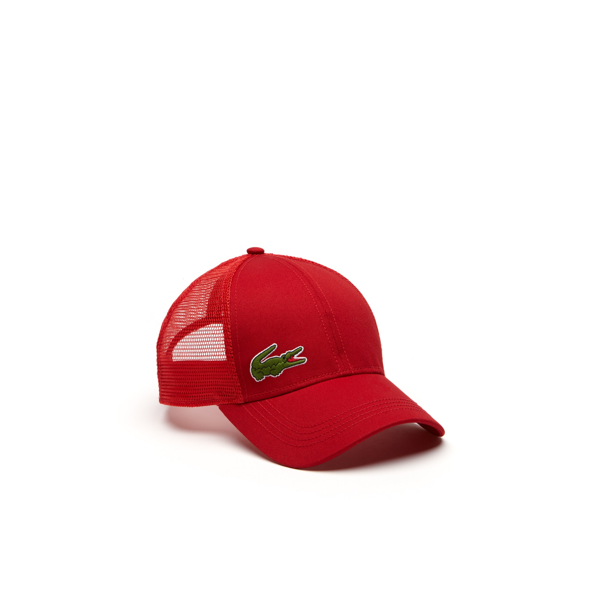MEN'S TRUCKER CAP