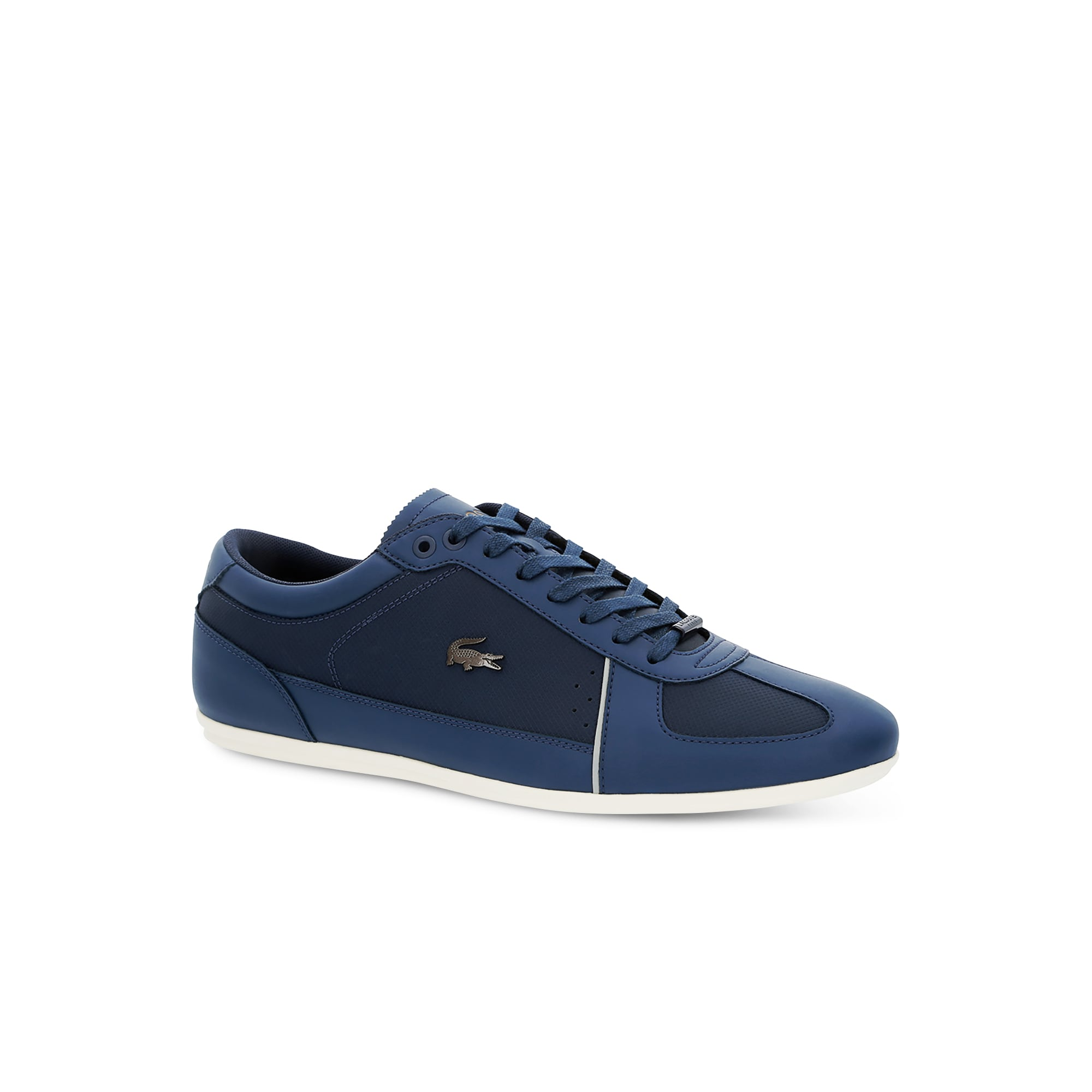 49dfebafb Men s Shoes