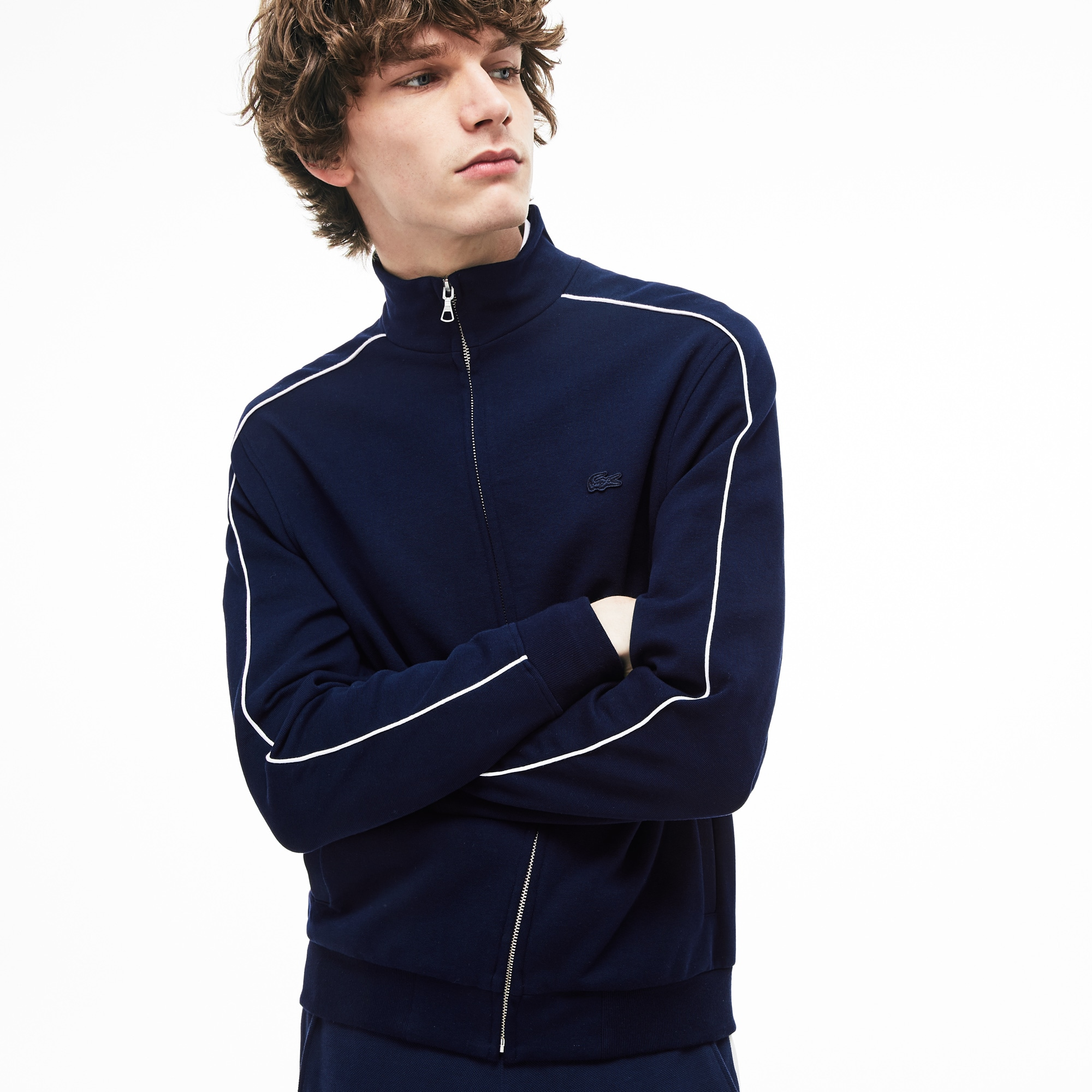 79519065a Men's Sweatshirts | Hoodies | LACOSTE