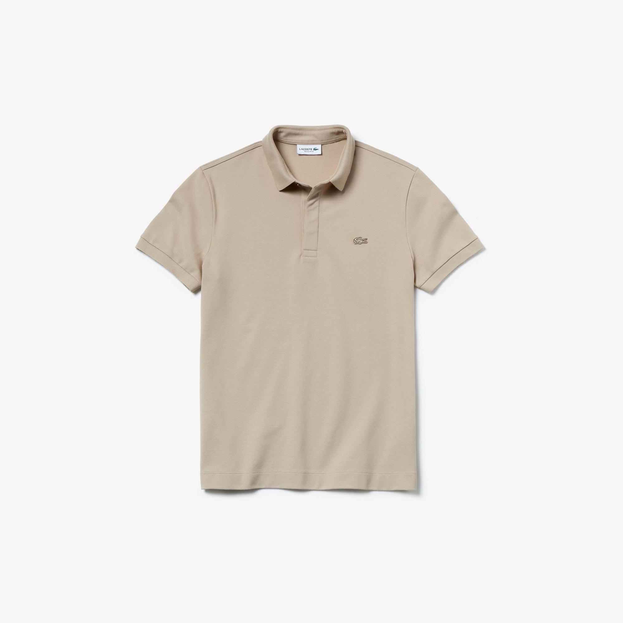 Men's Paris Polo