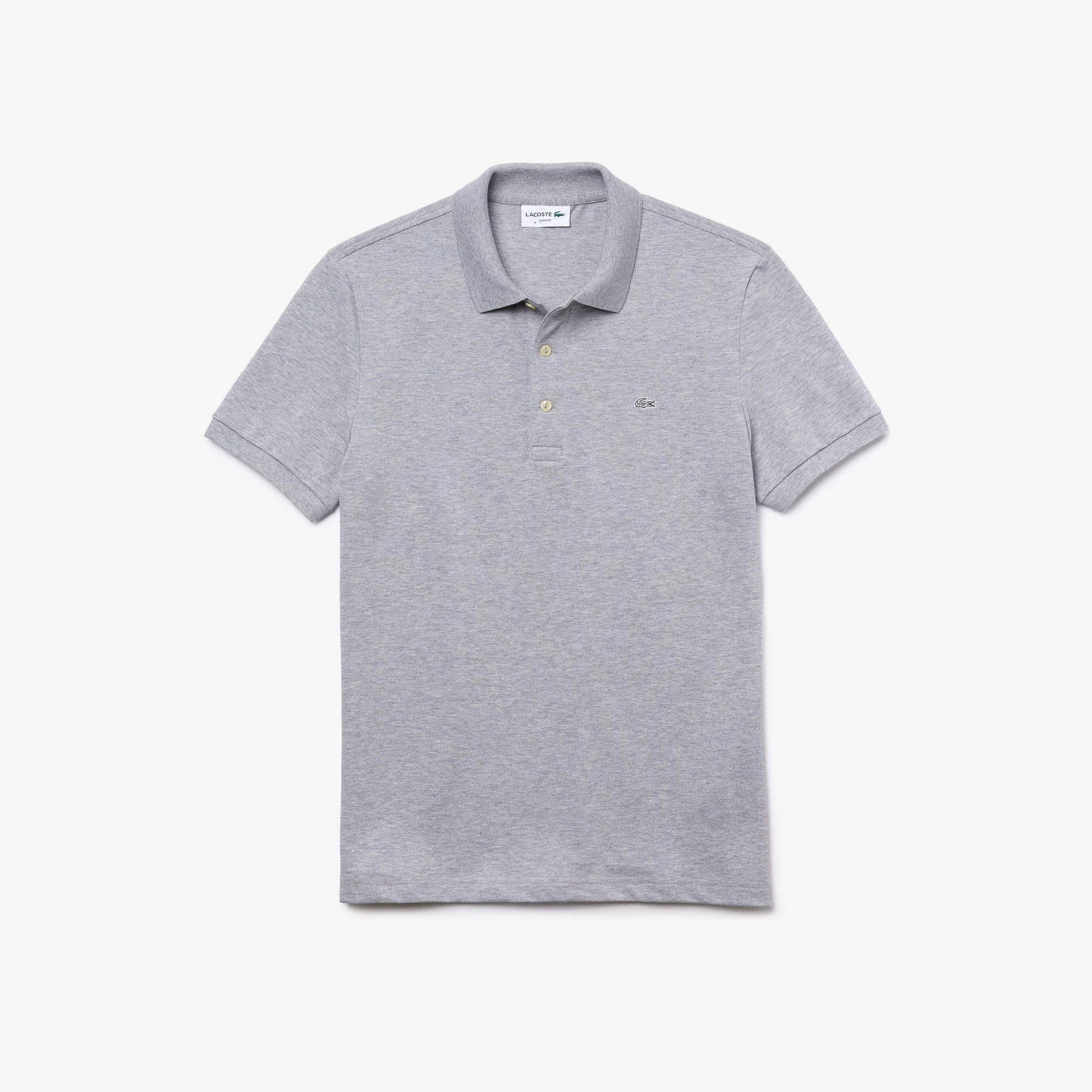 Polo Shirts on Sale   The Lacoste Polo Shirt Sale   LACOSTE 8ca323c0d3