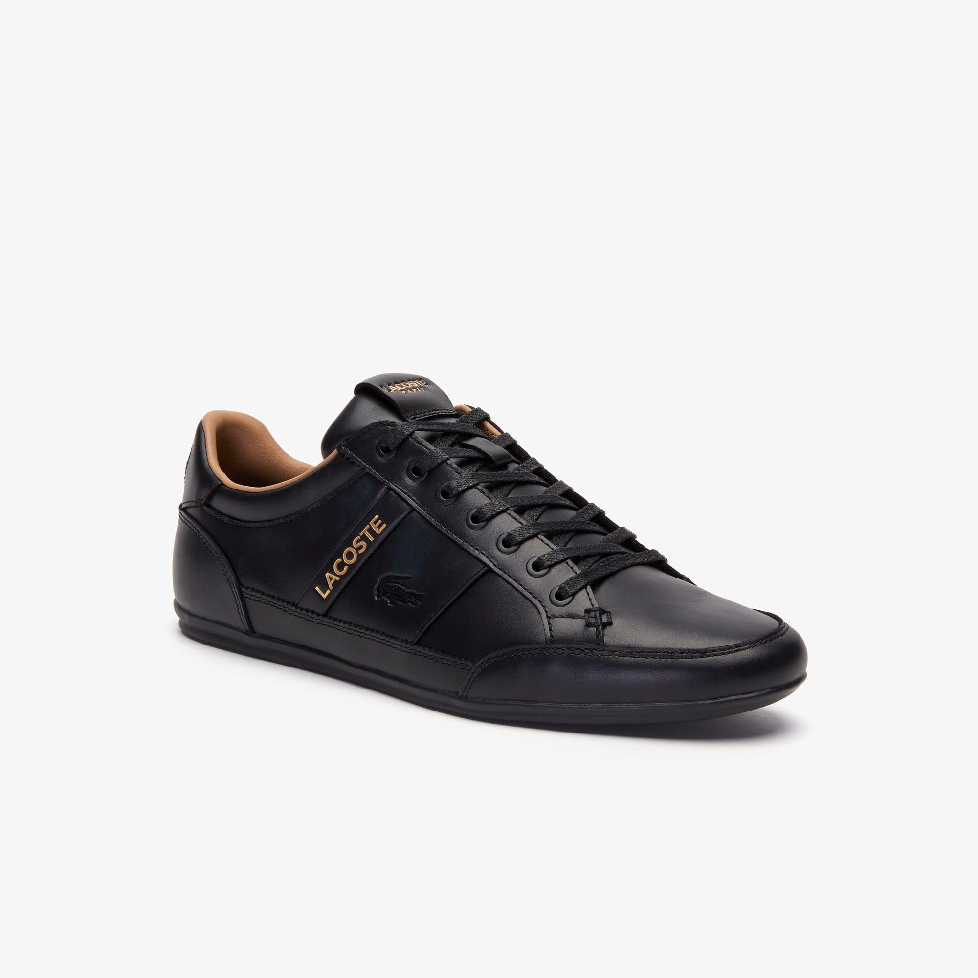 3fe9ce048a Men's Shoes | Shoes for Men | LACOSTE