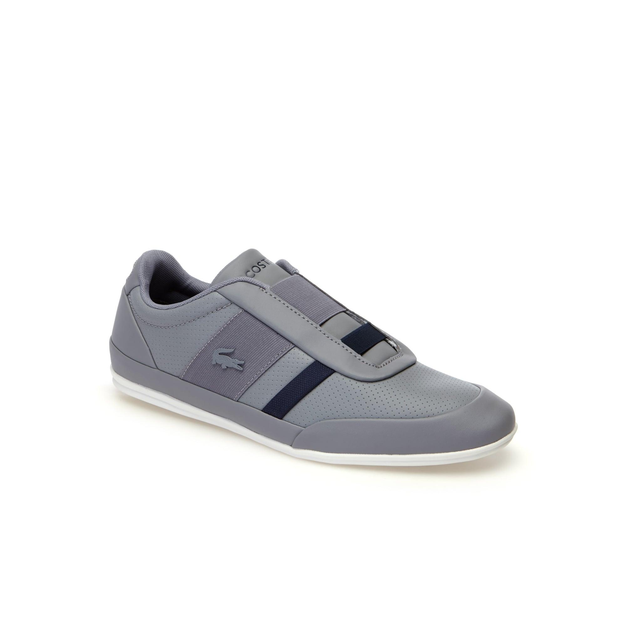 59cae467a709 Men s Shoes on Sale