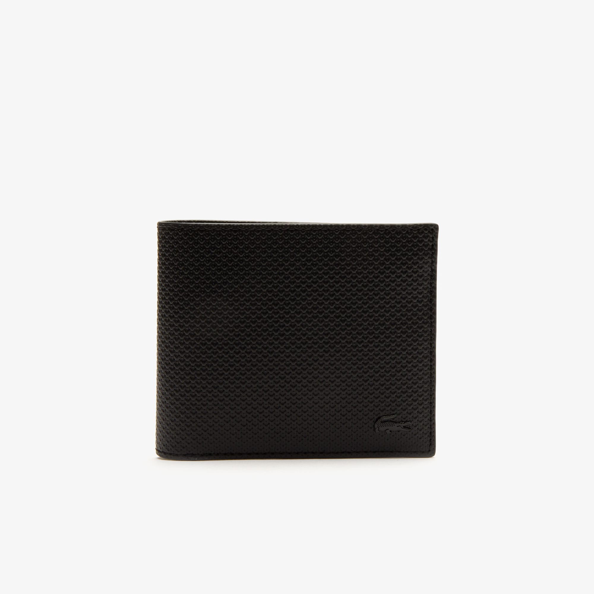 Men's Chantaco Leather Wallet And Card Holder Set