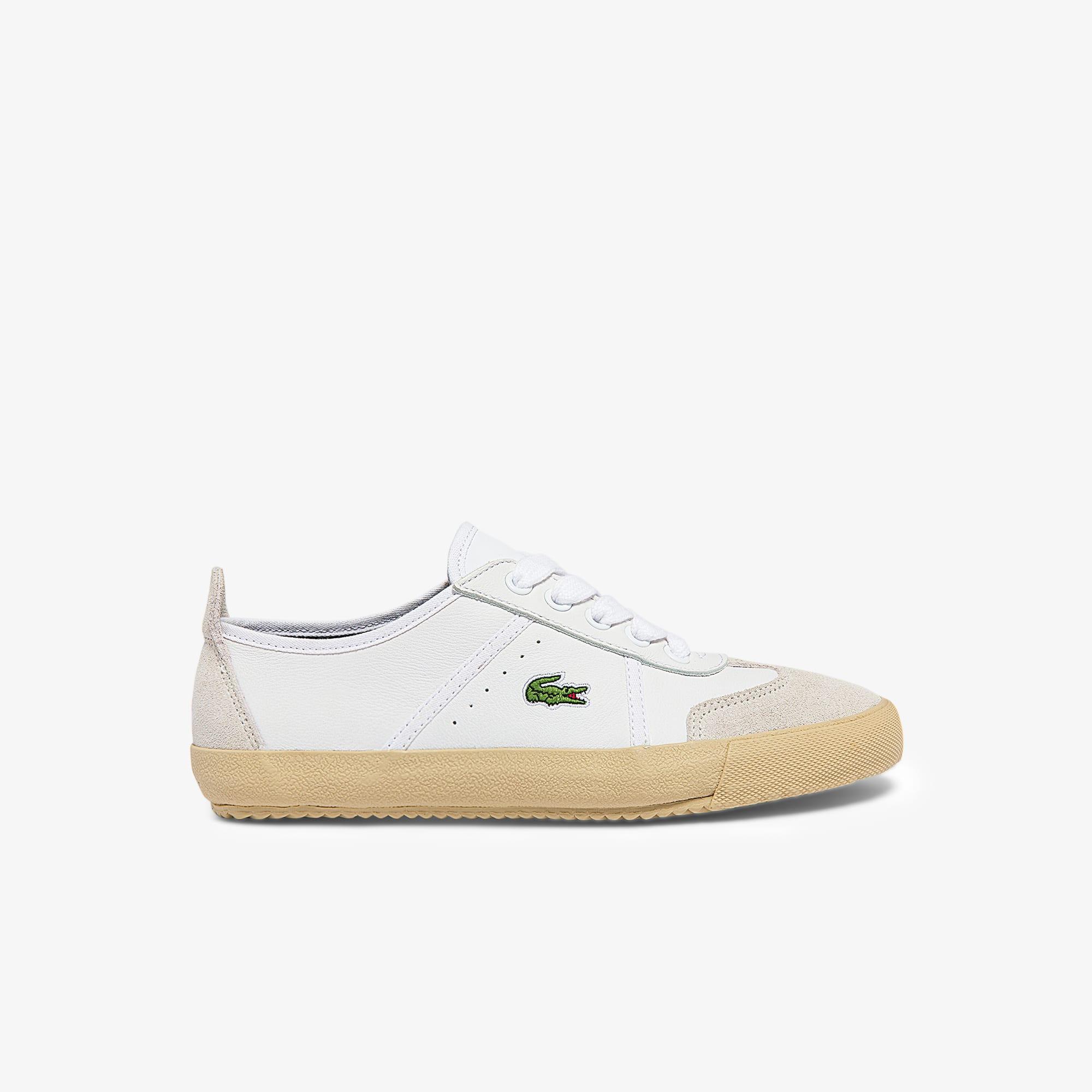 Shoes for Women | Footwear | LACOSTE