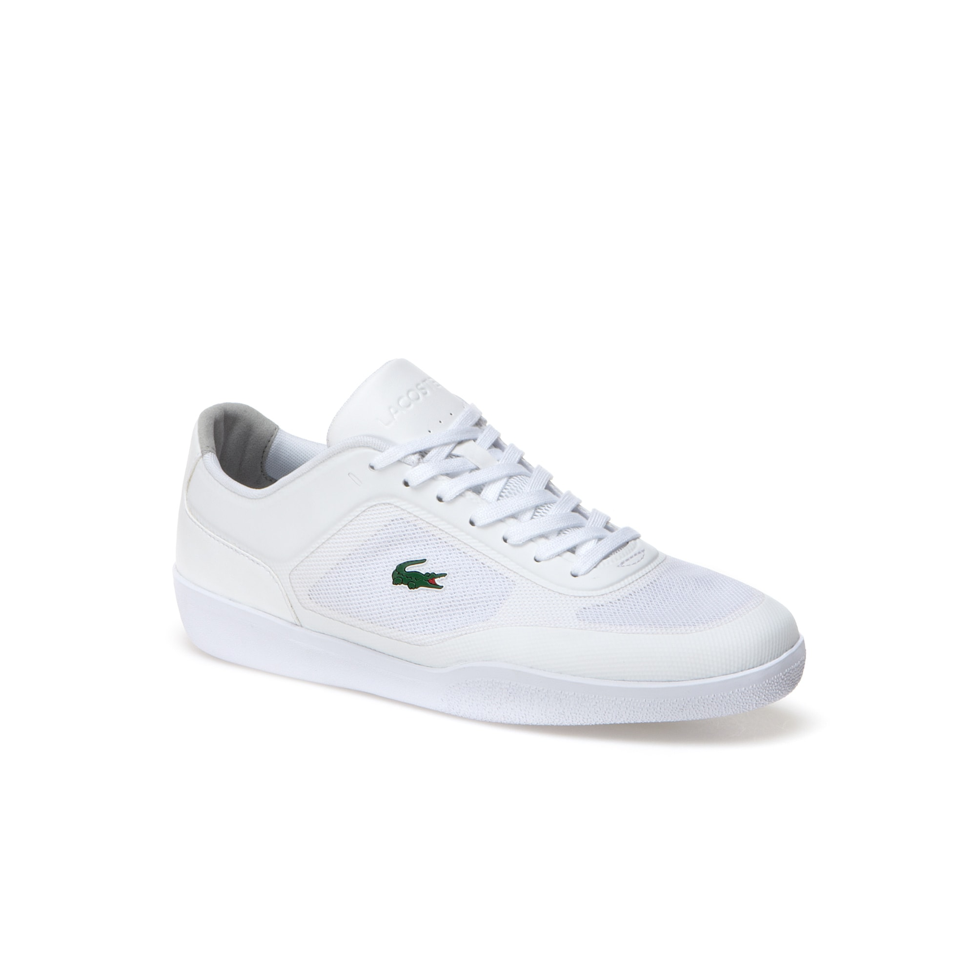 Men's Tramline Sneakers