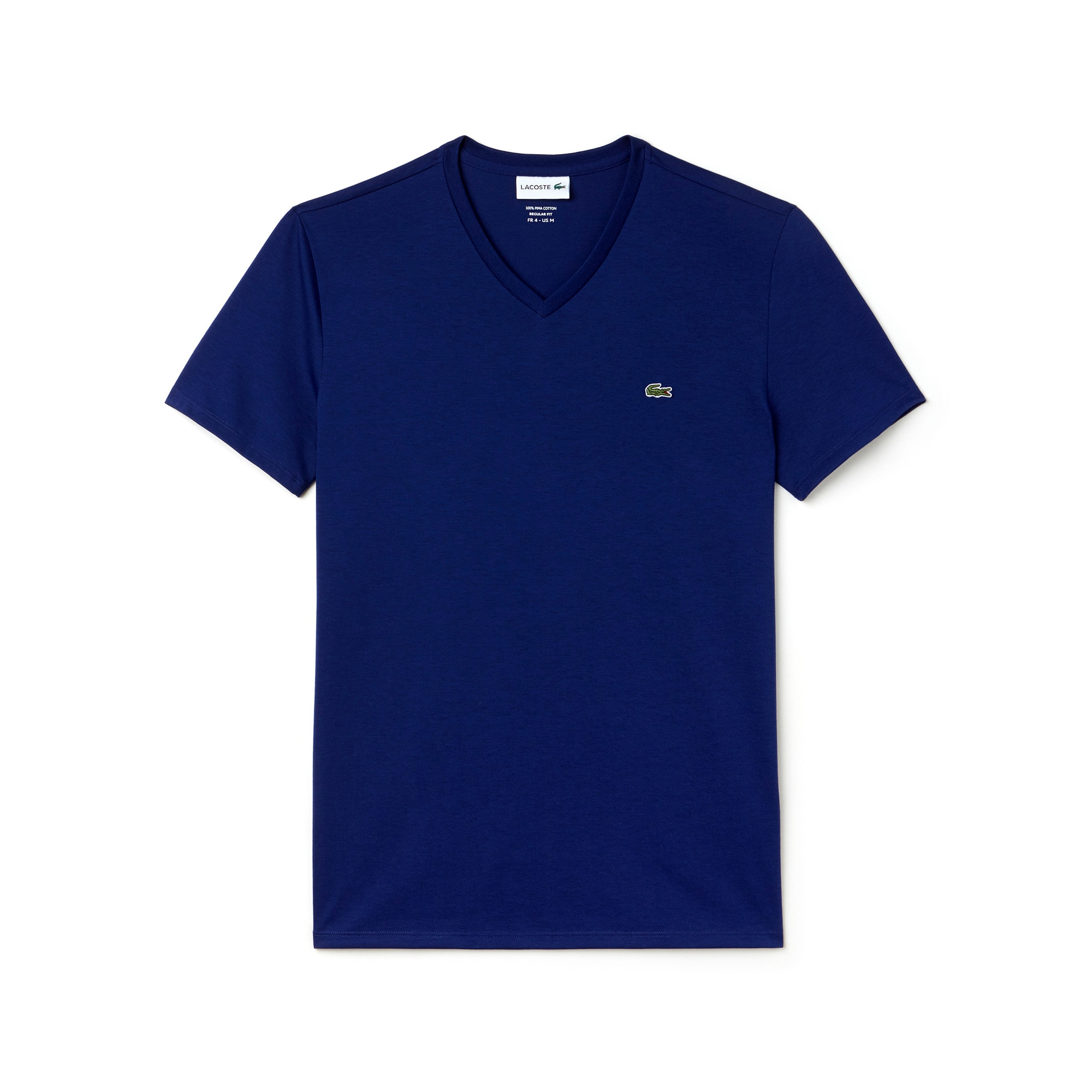 f268f50ee3afb Men s Clothing on Sale