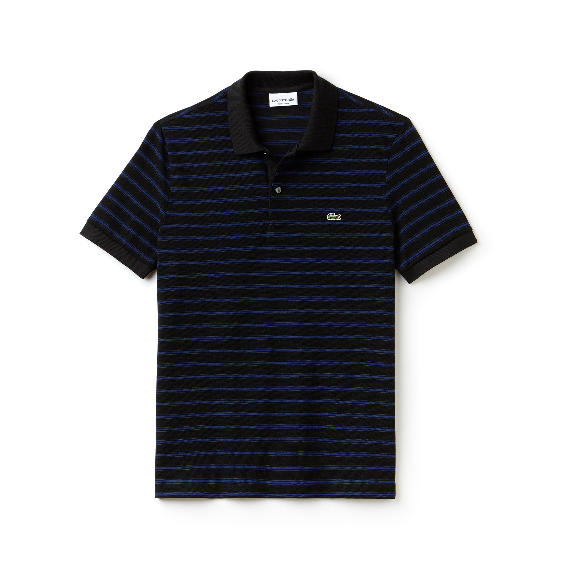 Lacoste New - image 8
