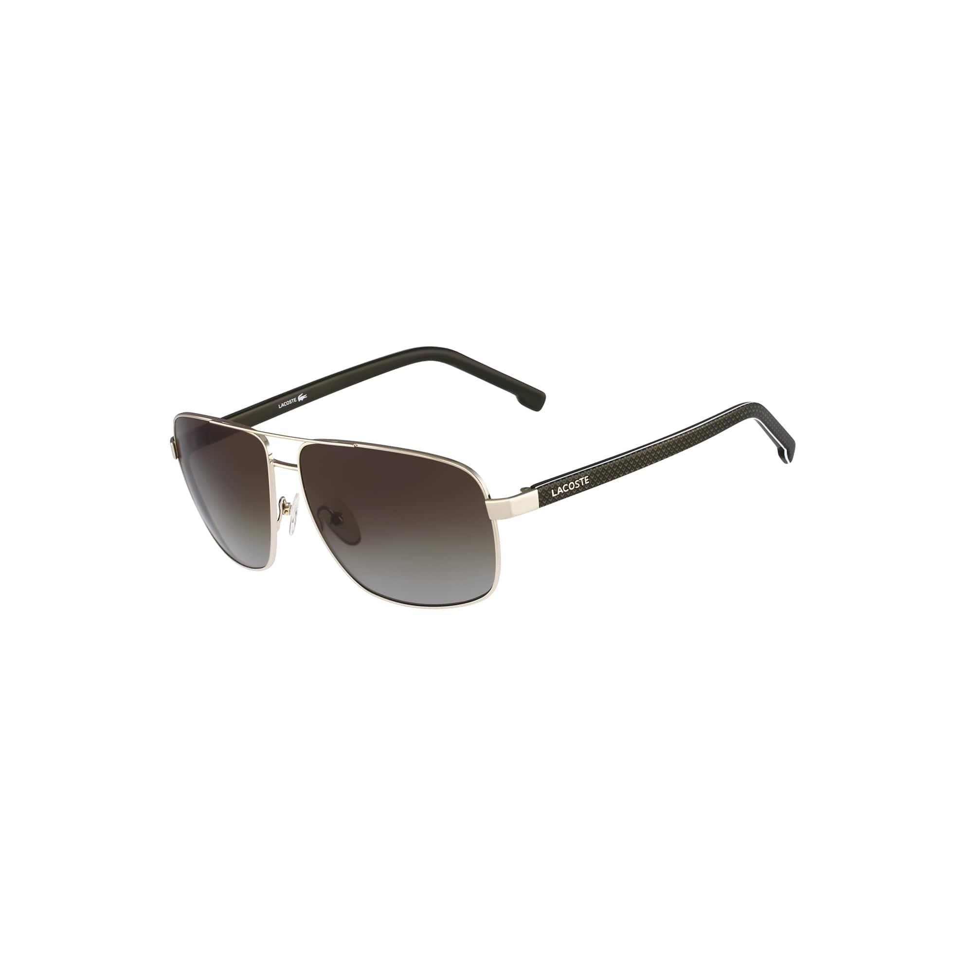Men's Navigator Sunglasses