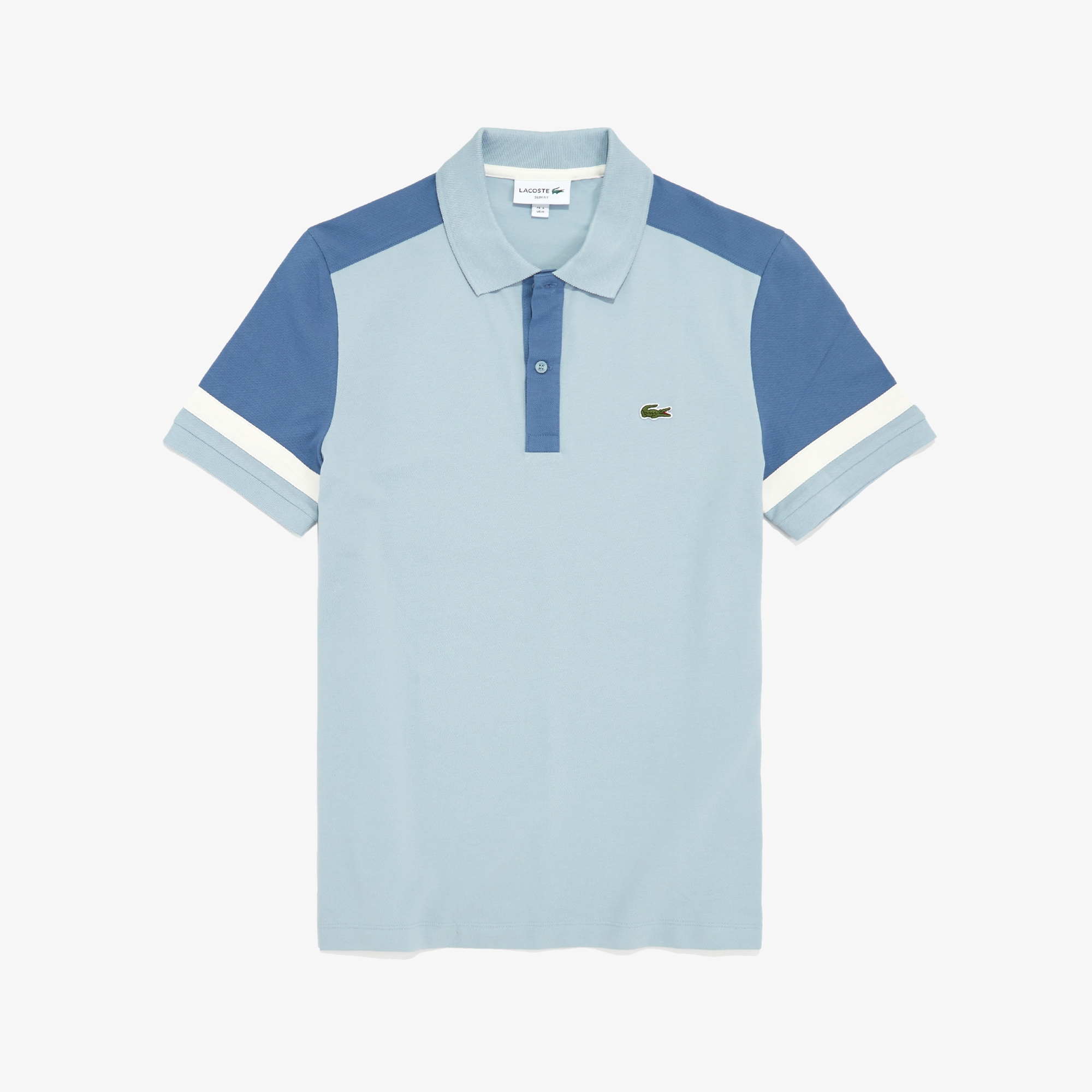 sports shoes 1c1dd af106 Men's Clothing | Lacoste Polos, Shirts, Pants and Sportswear