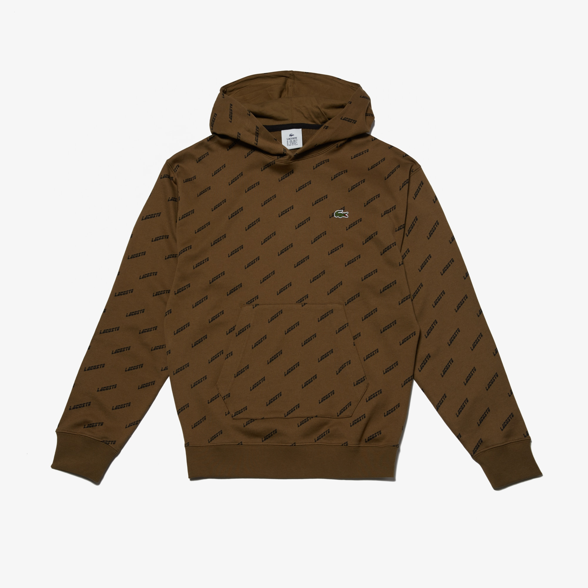 2219c04e3a97 Men s Sweatshirts