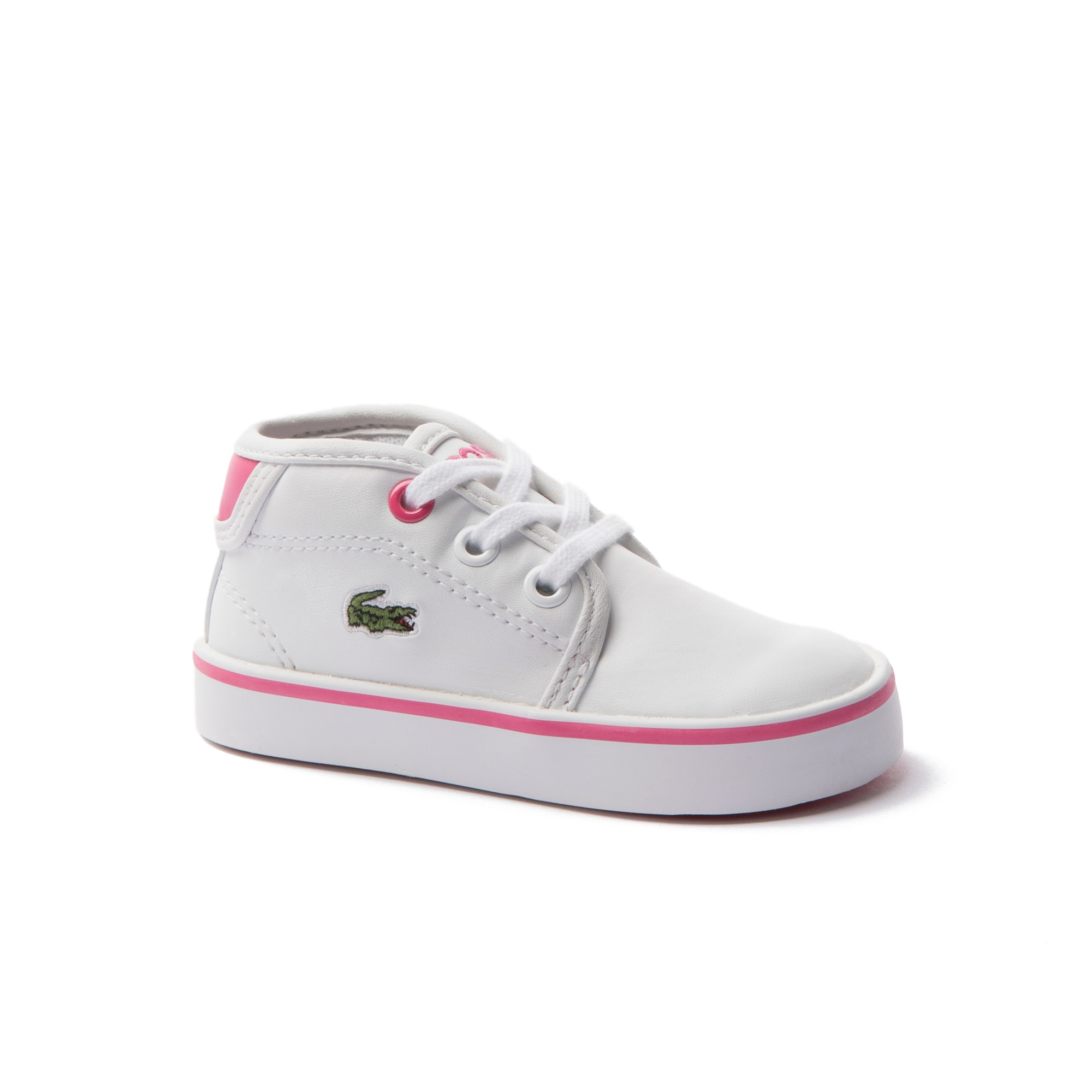 Kids' Ampthill Mid Sneakers