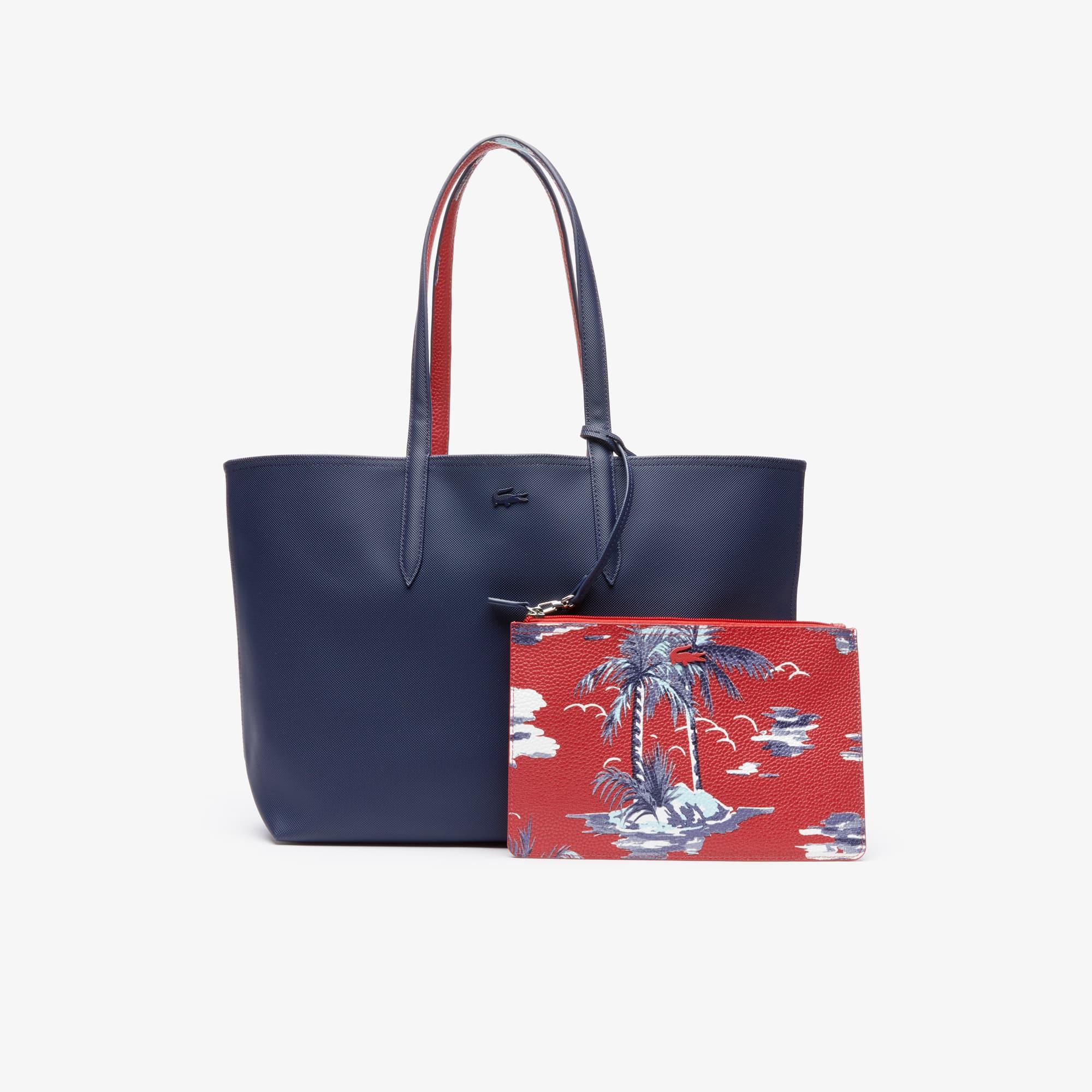 ec7881fa68b4 Women s Anna Reversible Tote Bag