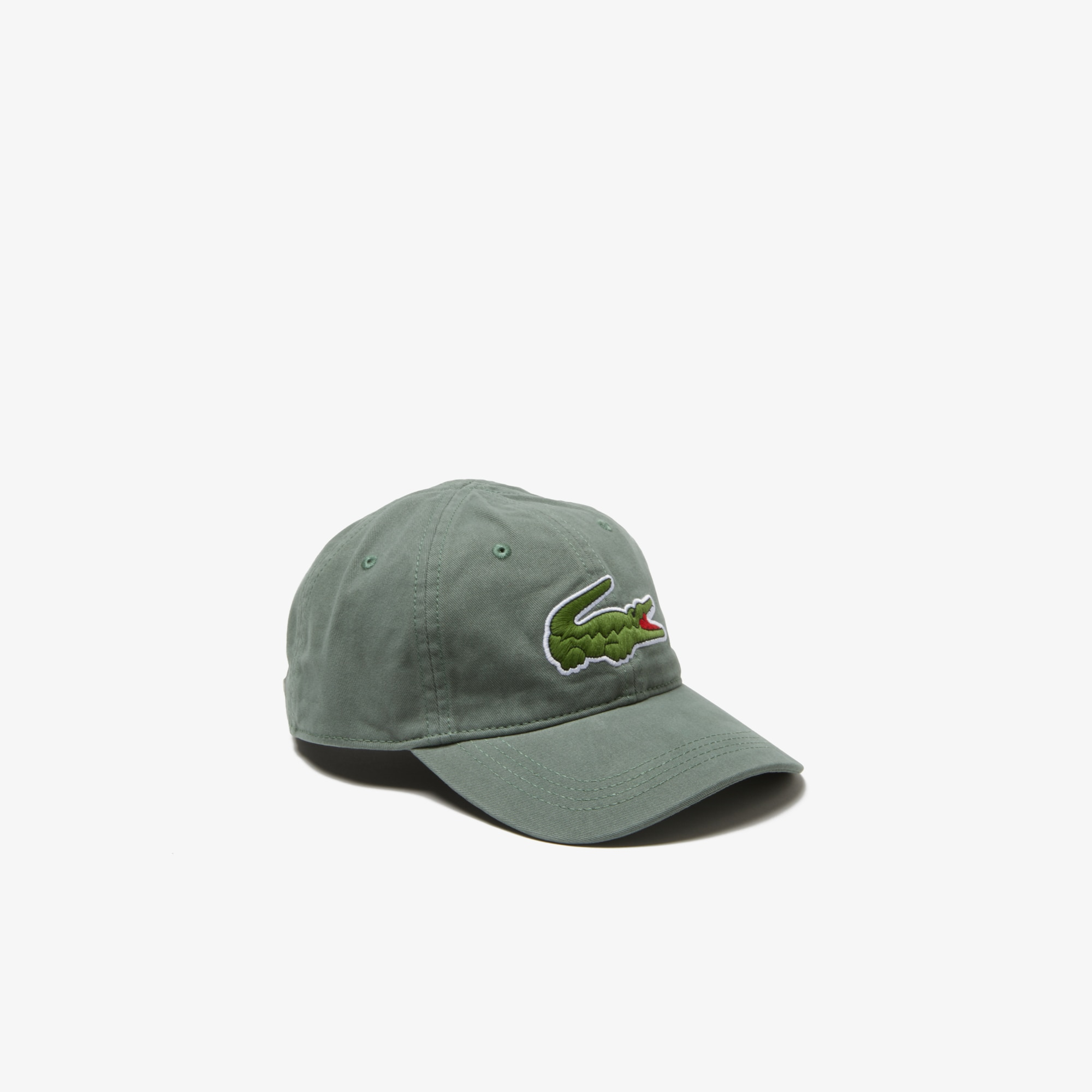 95f26b09 Men's SPORT Taffeta Cap. $35.00. Khaki Green · GRAPHITE GREY · Black · Navy  Blue. + 10 colors + 13 colors