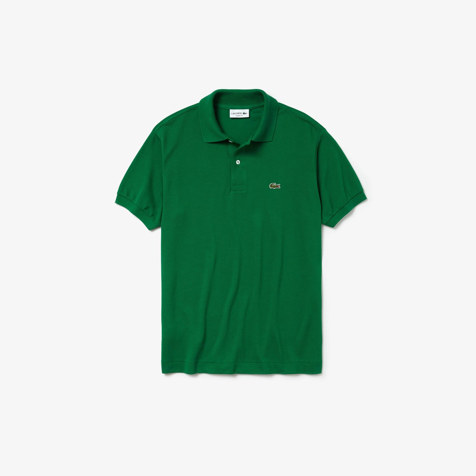 934efd9dc Men s Clothing Best Sellers