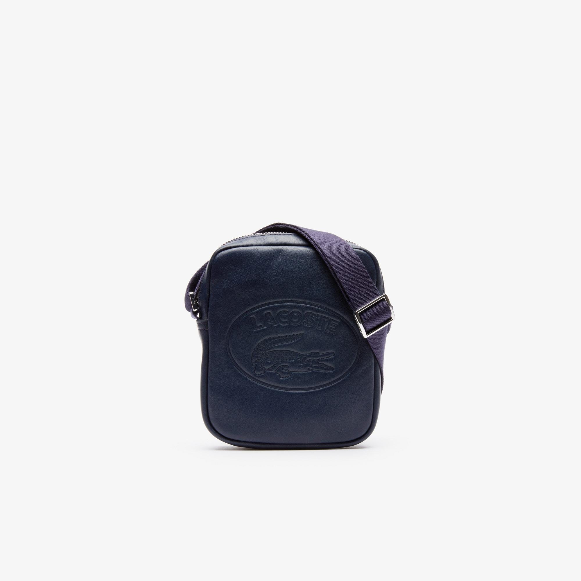 71352a67a Men s Bags