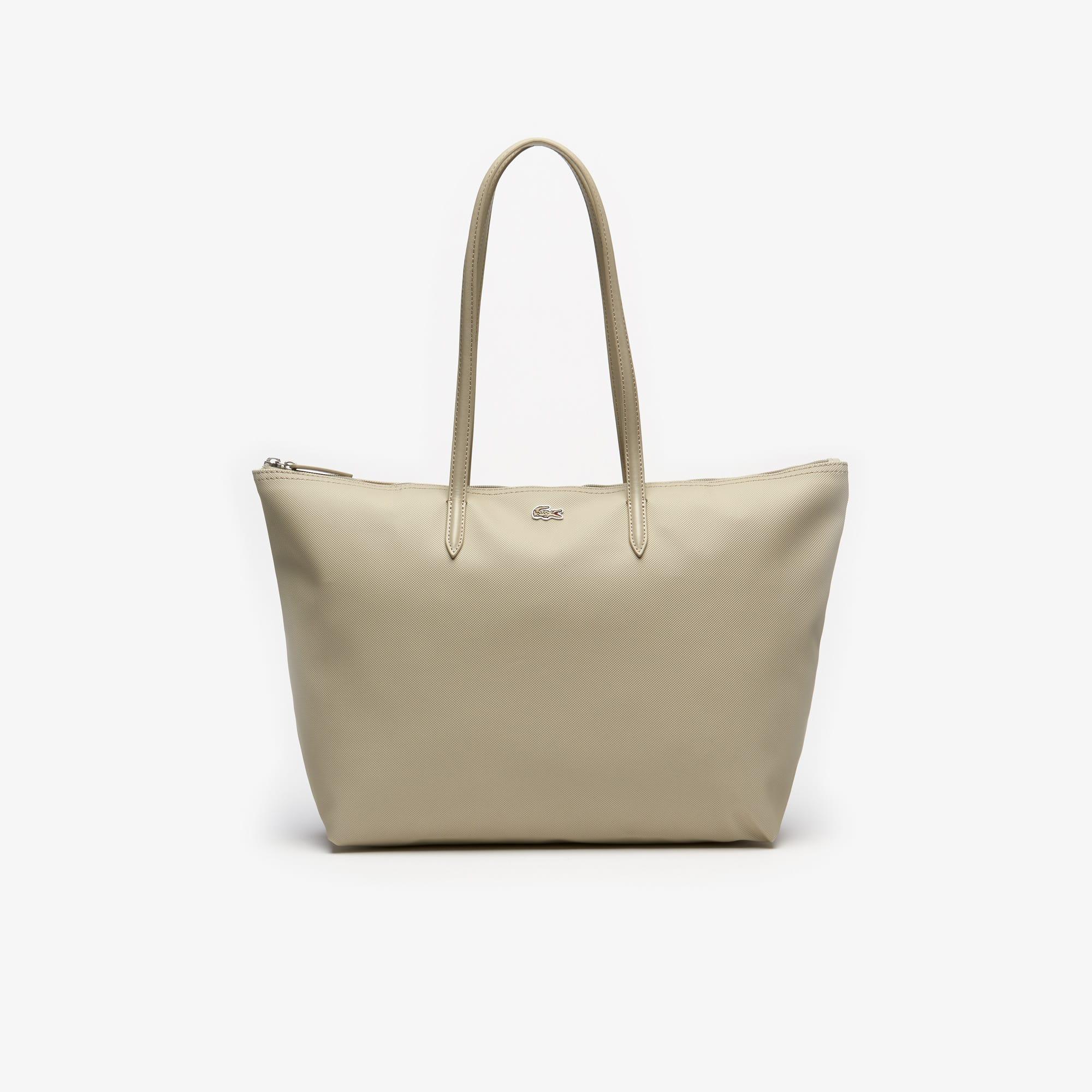 Women's L.12.12 Tote Bag